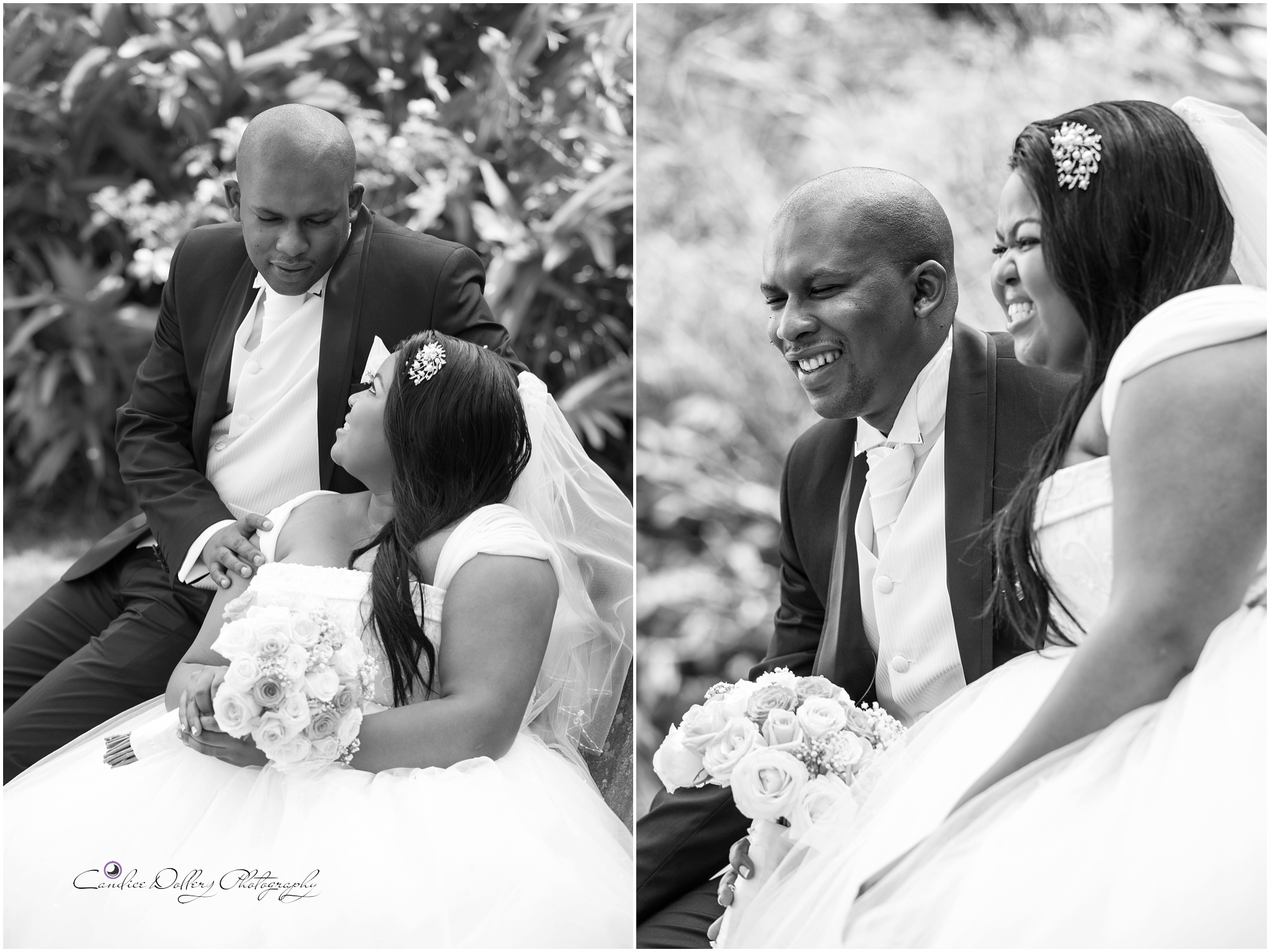 Wedding Gonubie Manor Thola & Phili-Candice Dollery Photograhy_4235