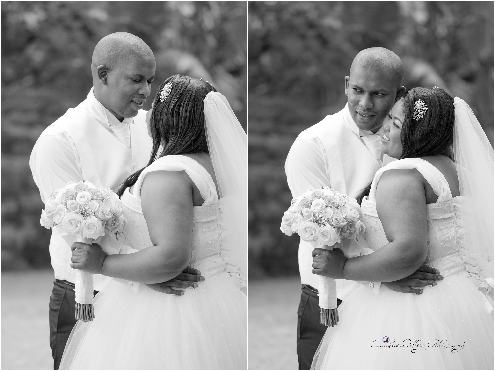 Wedding Gonubie Manor Thola & Phili-Candice Dollery Photograhy_4236