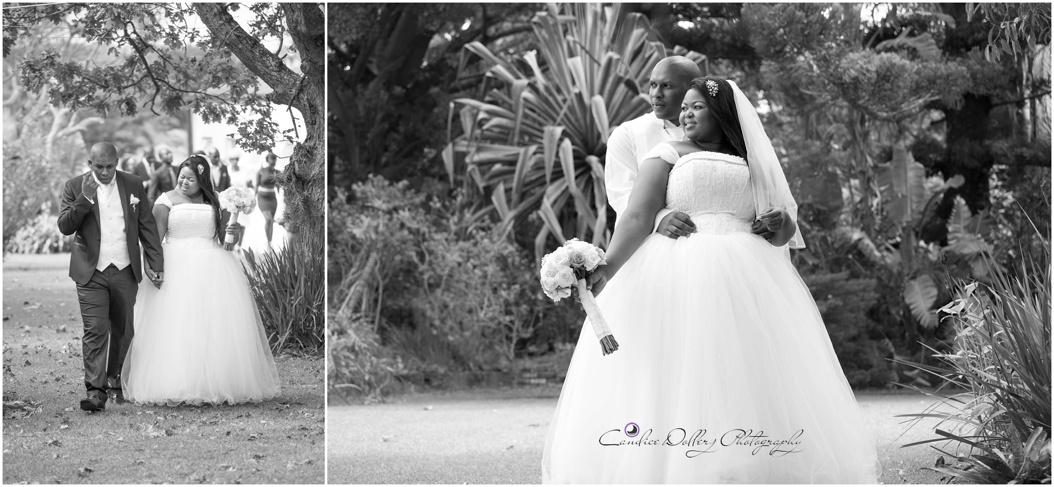 Wedding Gonubie Manor Thola & Phili-Candice Dollery Photograhy_4238