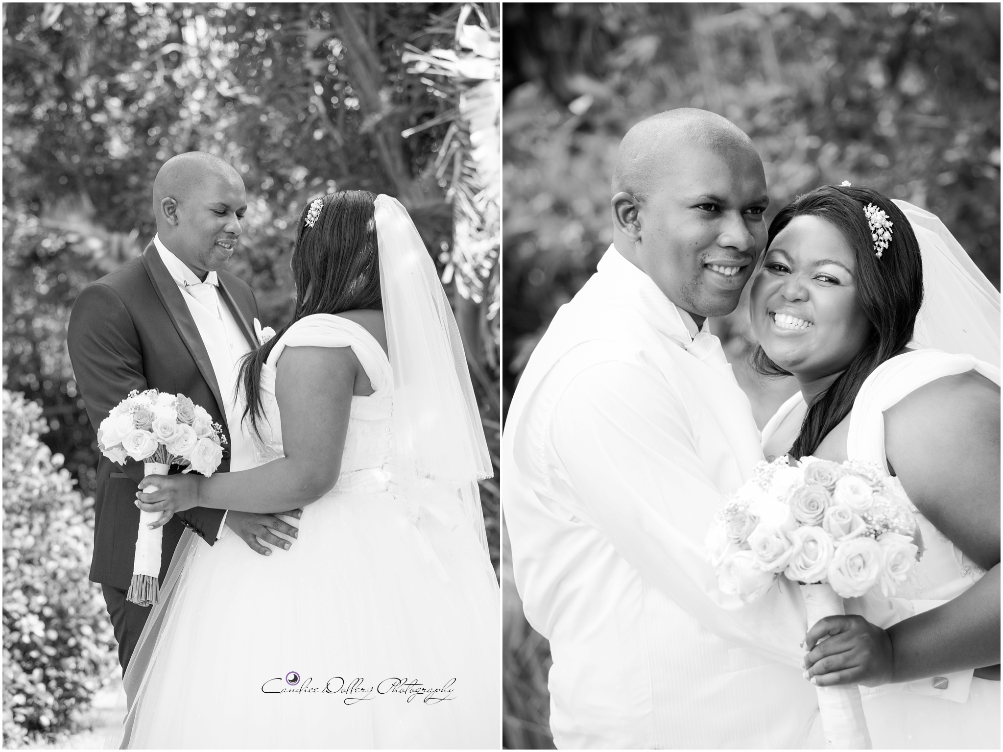 Wedding Gonubie Manor Thola & Phili-Candice Dollery Photograhy_4241