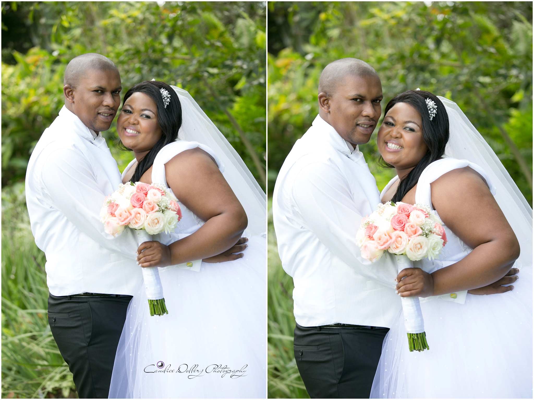 Wedding Gonubie Manor Thola & Phili-Candice Dollery Photograhy_4242
