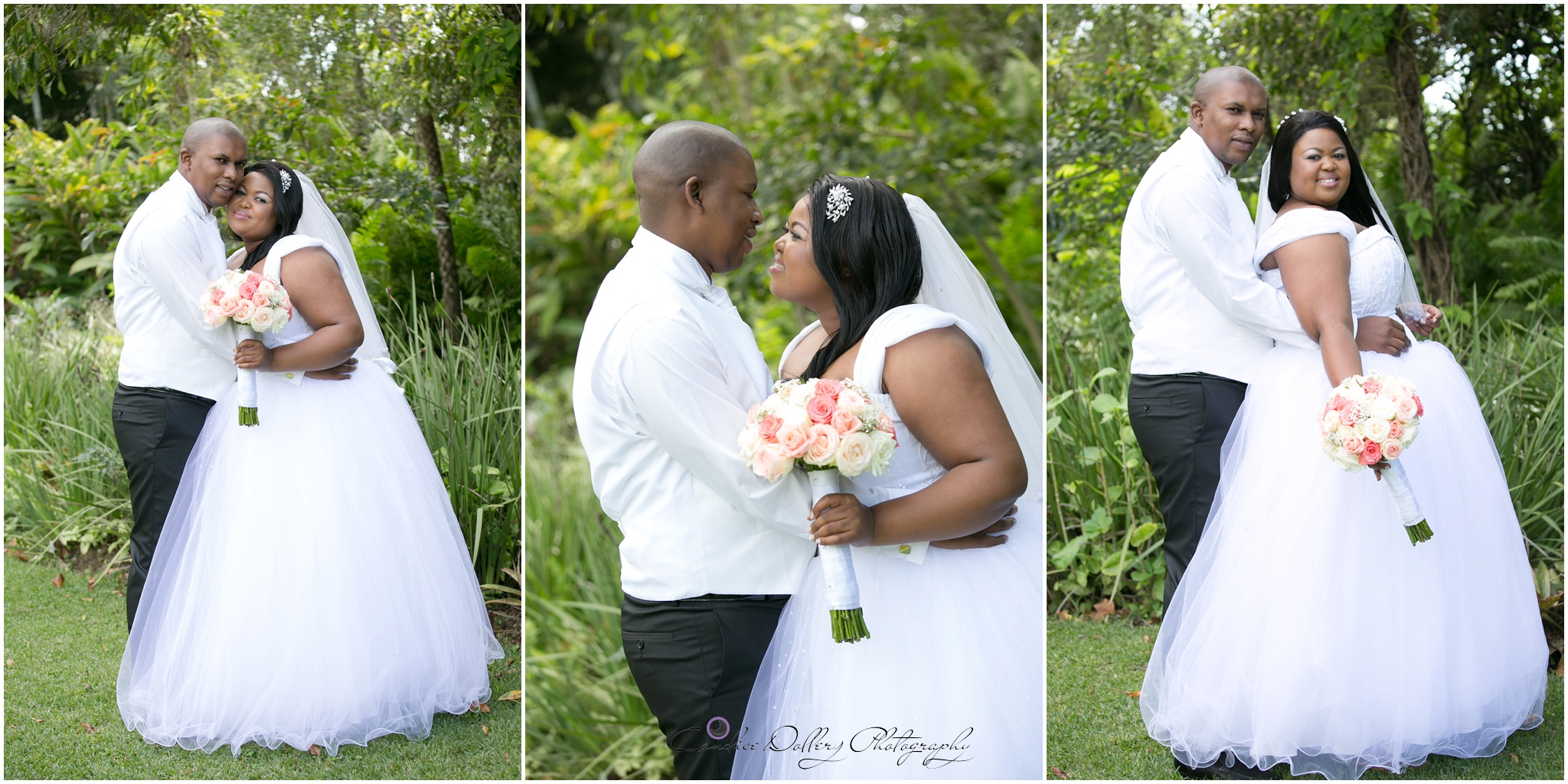Wedding Gonubie Manor Thola & Phili-Candice Dollery Photograhy_4243