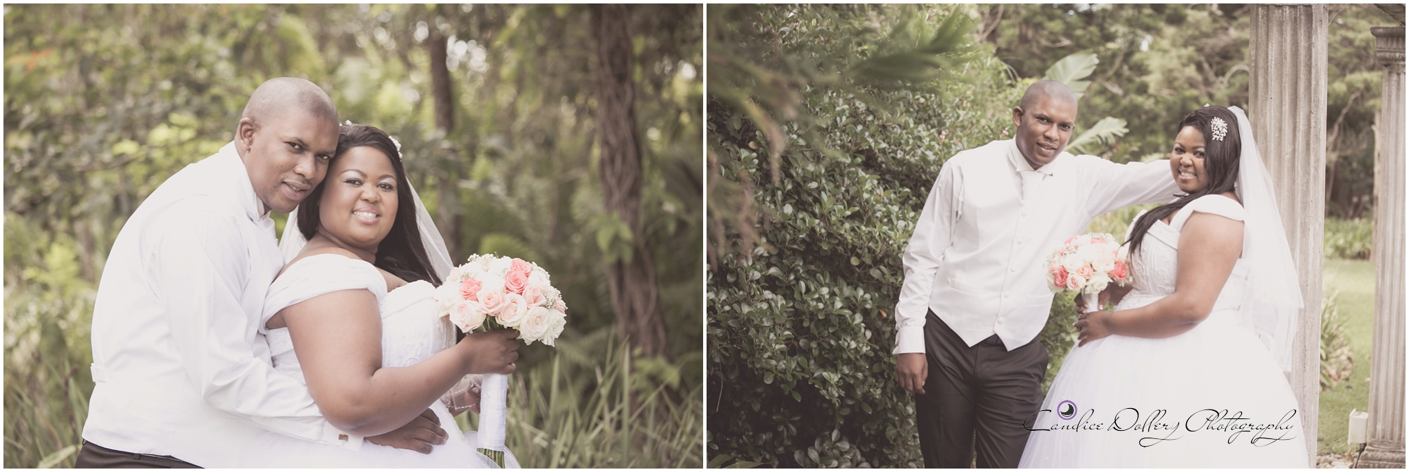 Wedding Gonubie Manor Thola & Phili-Candice Dollery Photograhy_4244