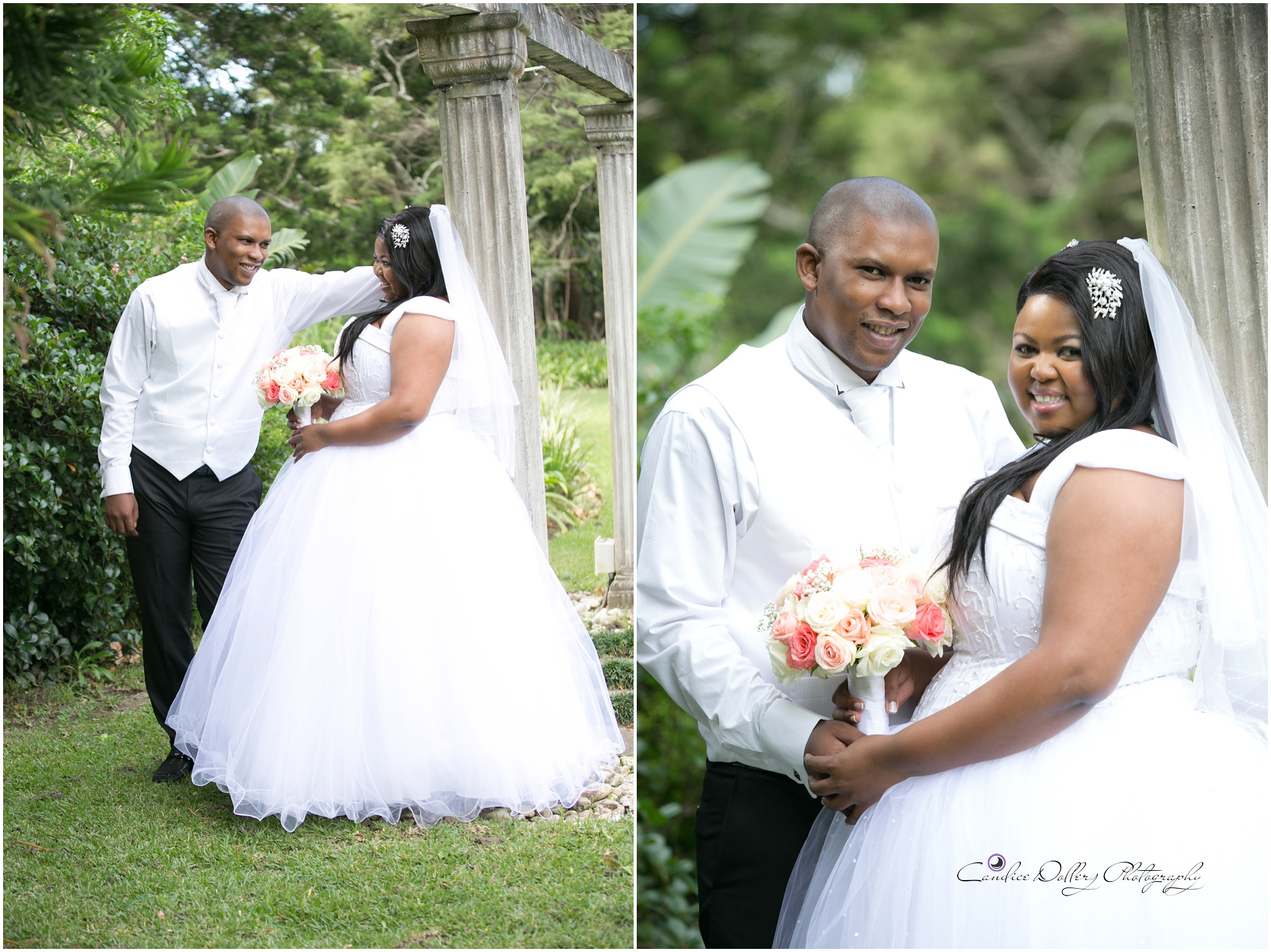 Wedding Gonubie Manor Thola & Phili-Candice Dollery Photograhy_4245