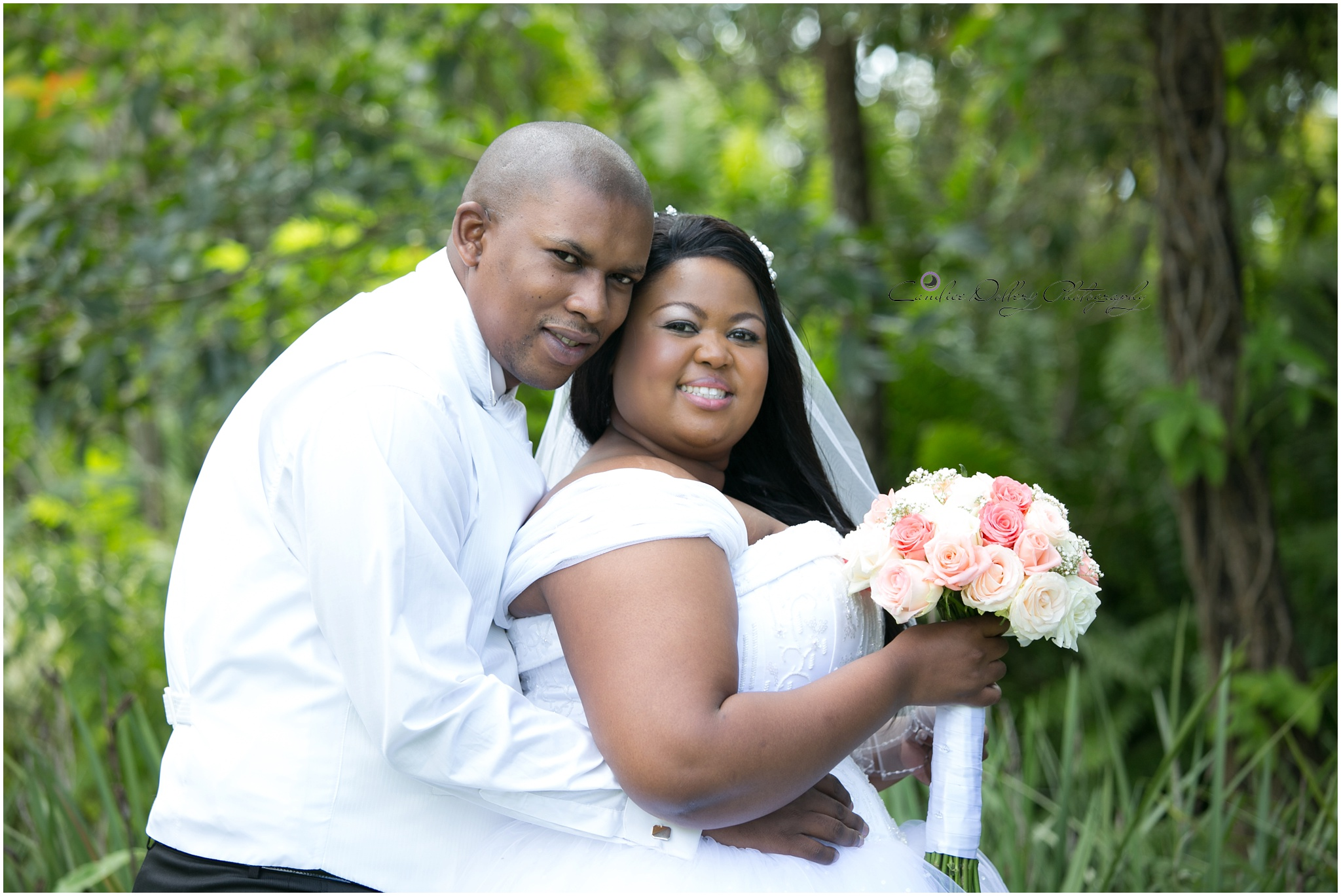 Wedding Gonubie Manor Thola & Phili-Candice Dollery Photograhy_4246