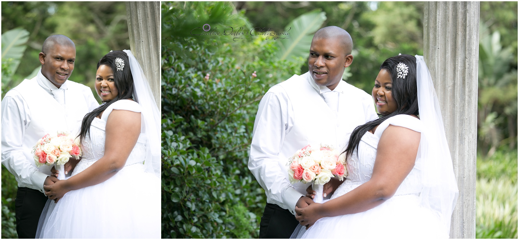 Wedding Gonubie Manor Thola & Phili-Candice Dollery Photograhy_4247