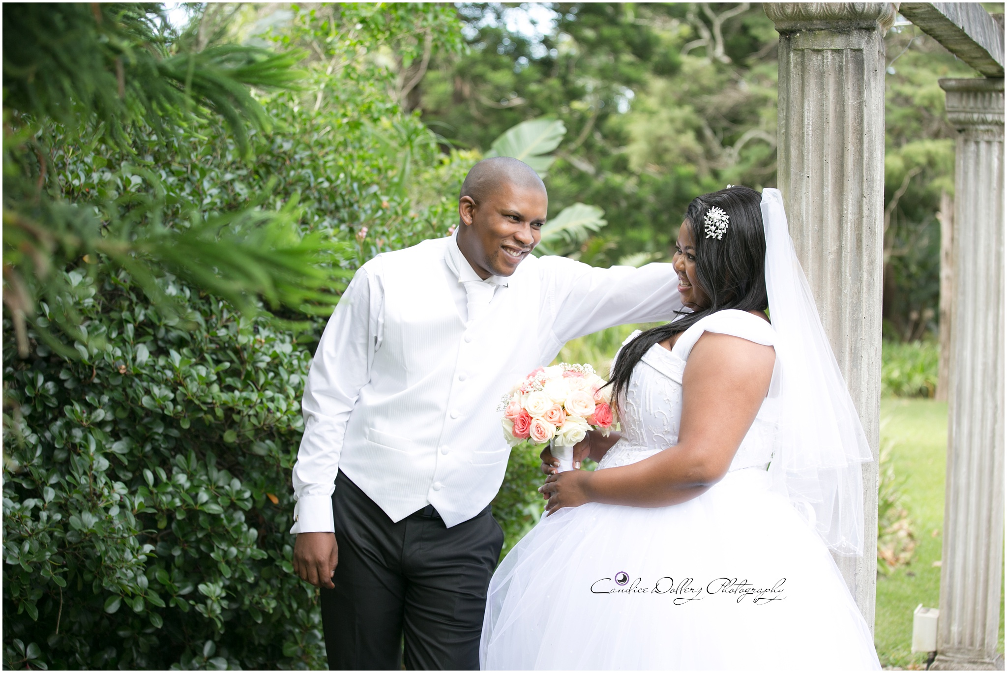 Wedding Gonubie Manor Thola & Phili-Candice Dollery Photograhy_4249