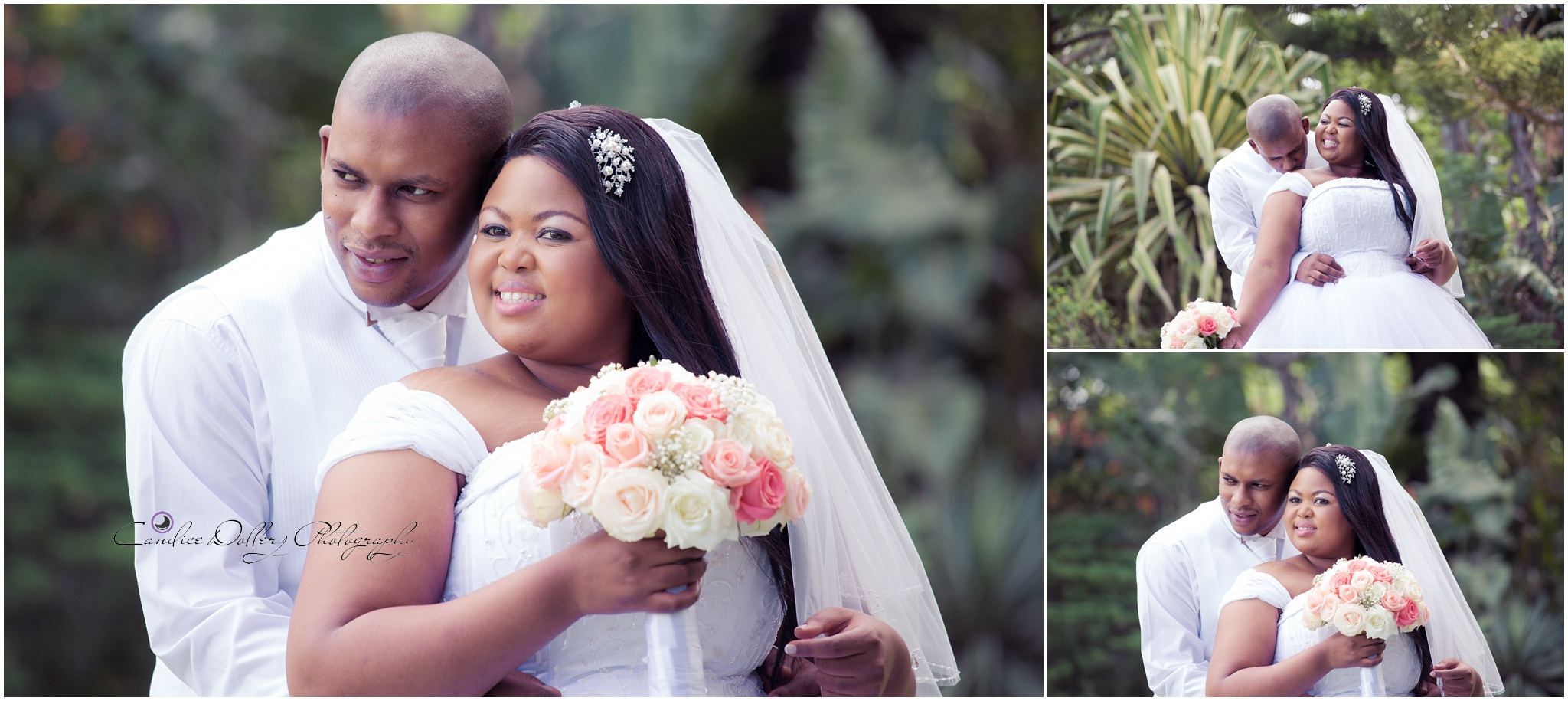 Wedding Gonubie Manor Thola & Phili-Candice Dollery Photograhy_4251