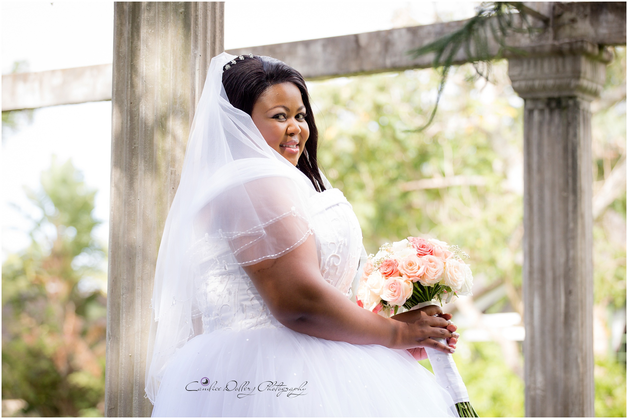 Wedding Gonubie Manor Thola & Phili-Candice Dollery Photograhy_4252