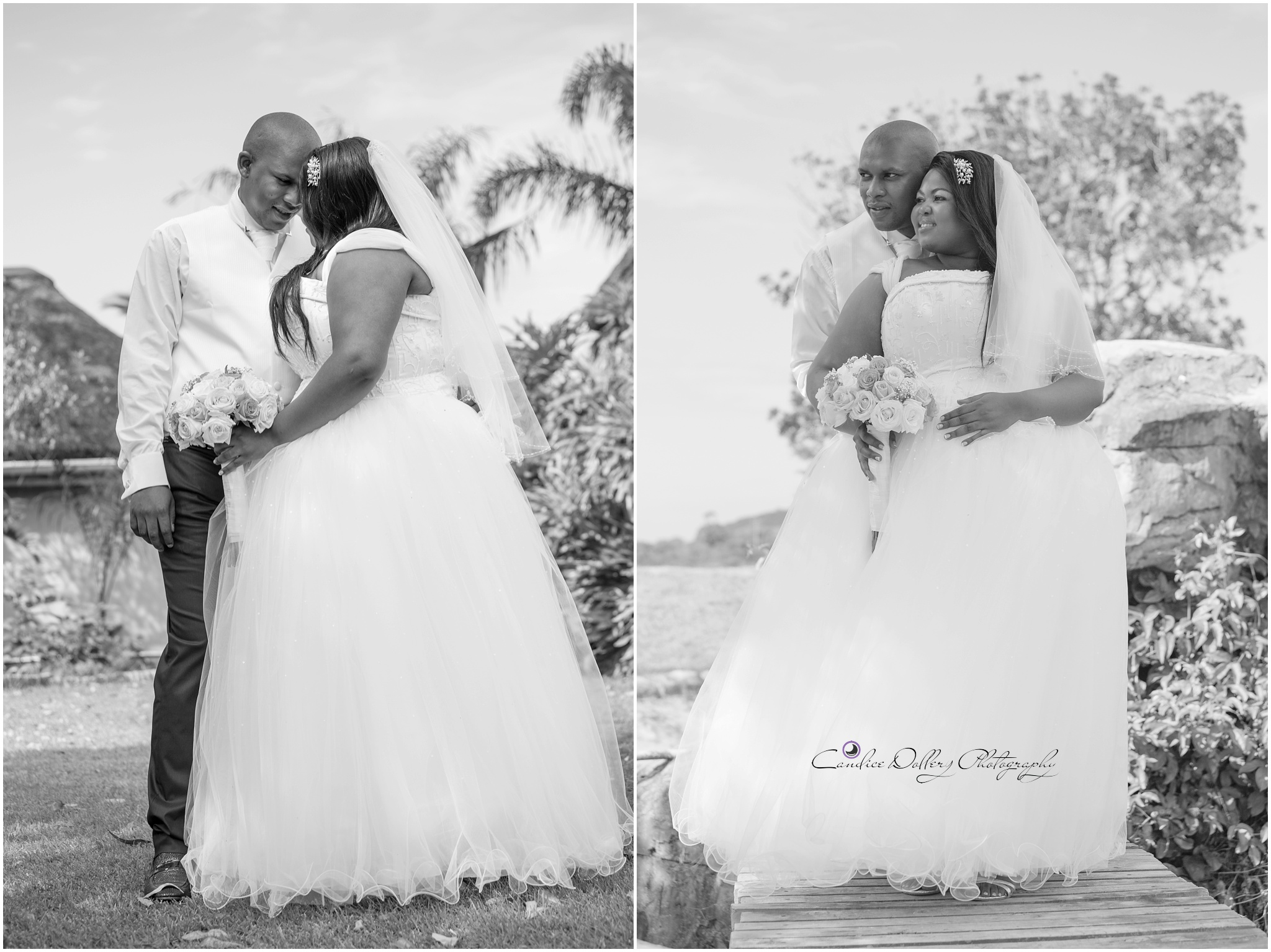 Wedding Gonubie Manor Thola & Phili-Candice Dollery Photograhy_4254