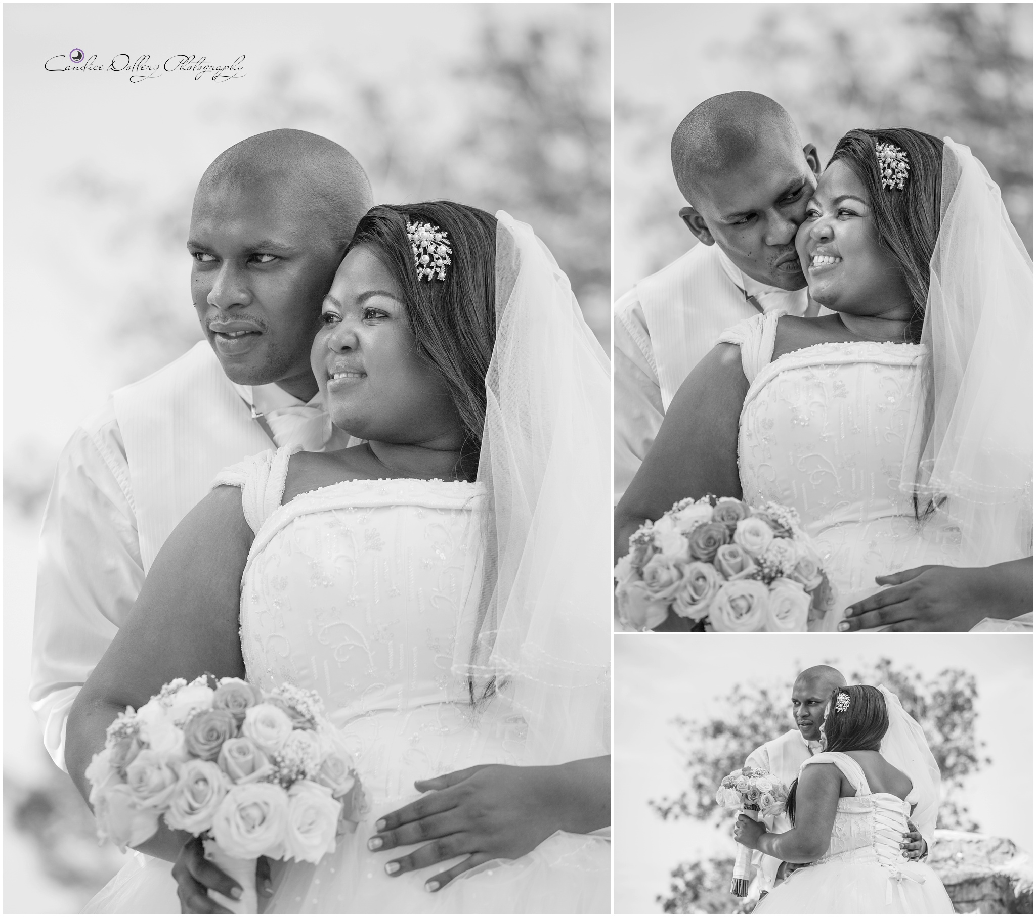 Wedding Gonubie Manor Thola & Phili-Candice Dollery Photograhy_4255