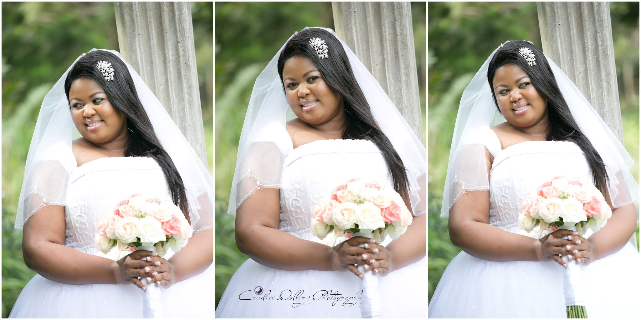 Wedding Gonubie Manor Thola & Phili-Candice Dollery Photograhy_4257