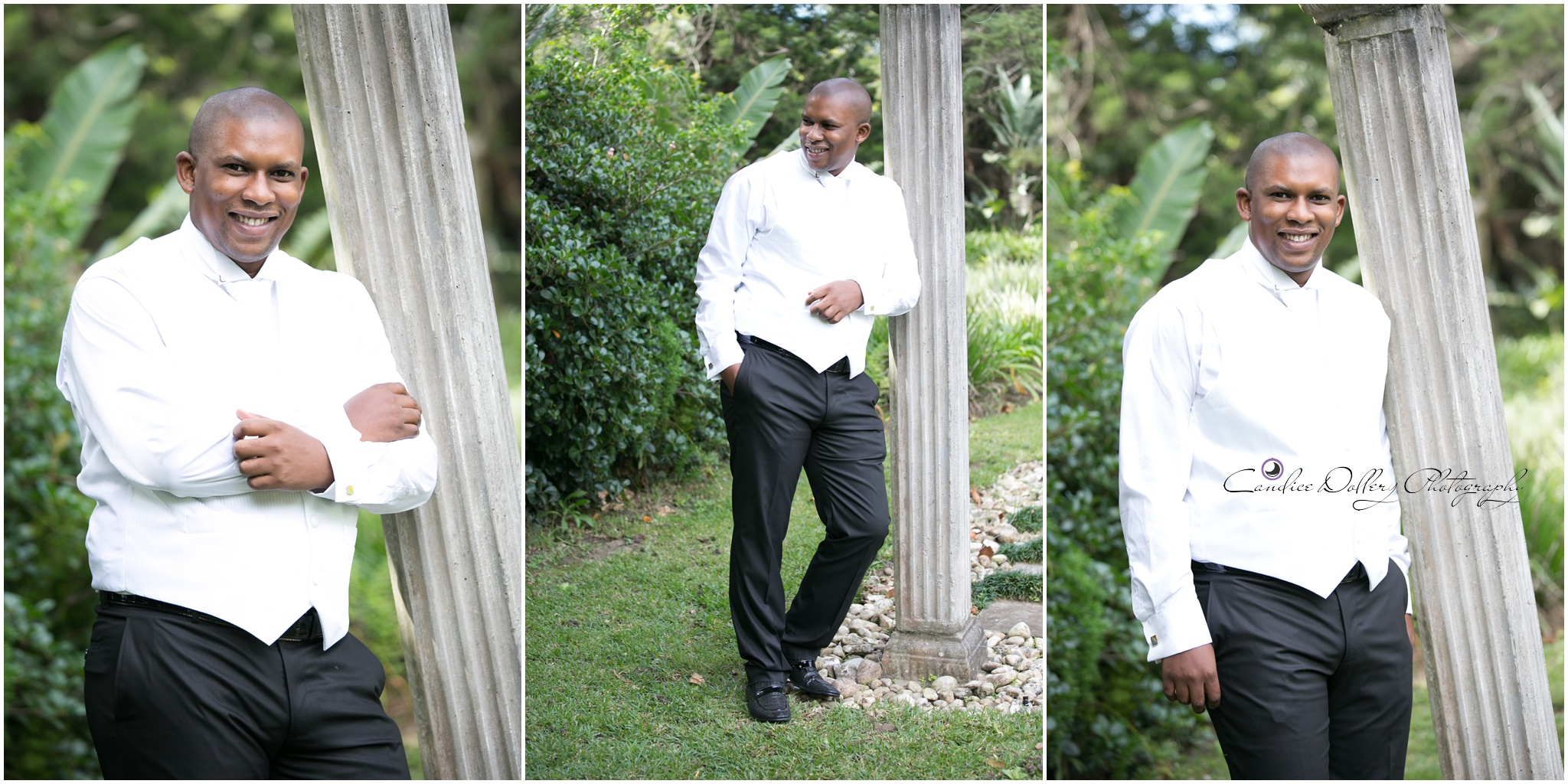 Wedding Gonubie Manor Thola & Phili-Candice Dollery Photograhy_4260