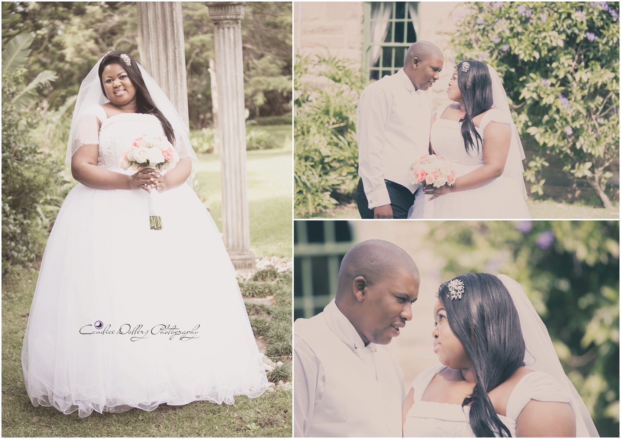 Wedding Gonubie Manor Thola & Phili-Candice Dollery Photograhy_4264