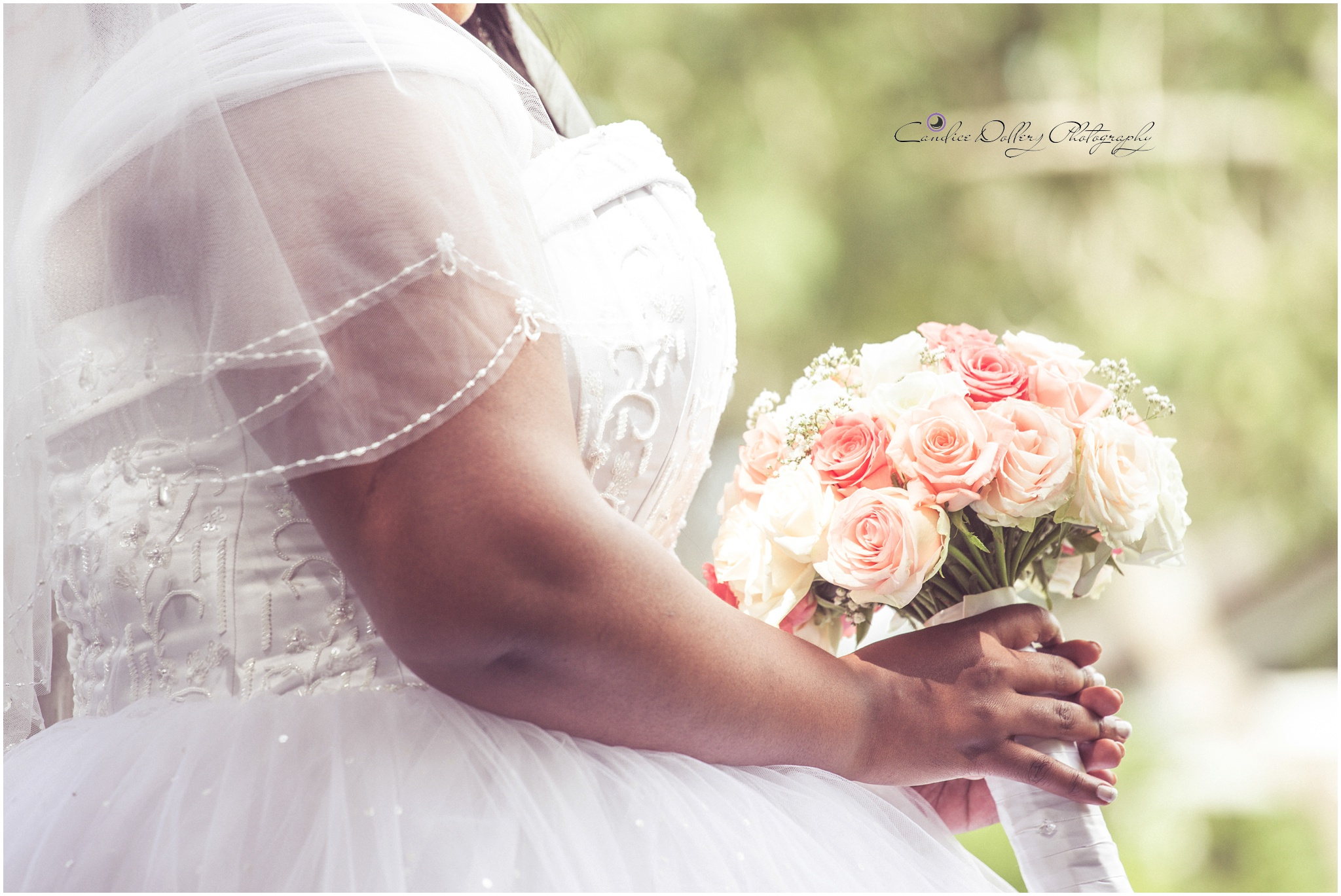 Wedding Gonubie Manor Thola & Phili-Candice Dollery Photograhy_4265