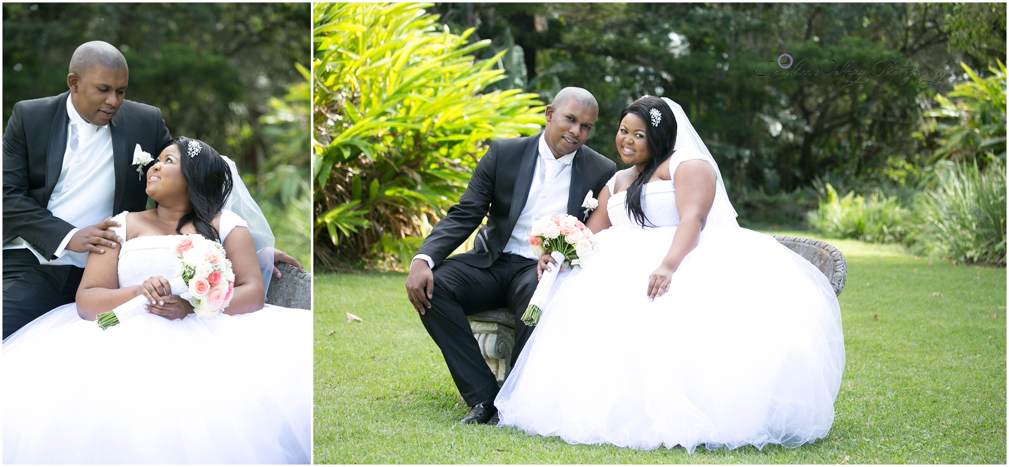 Wedding Gonubie Manor Thola & Phili-Candice Dollery Photograhy_4267