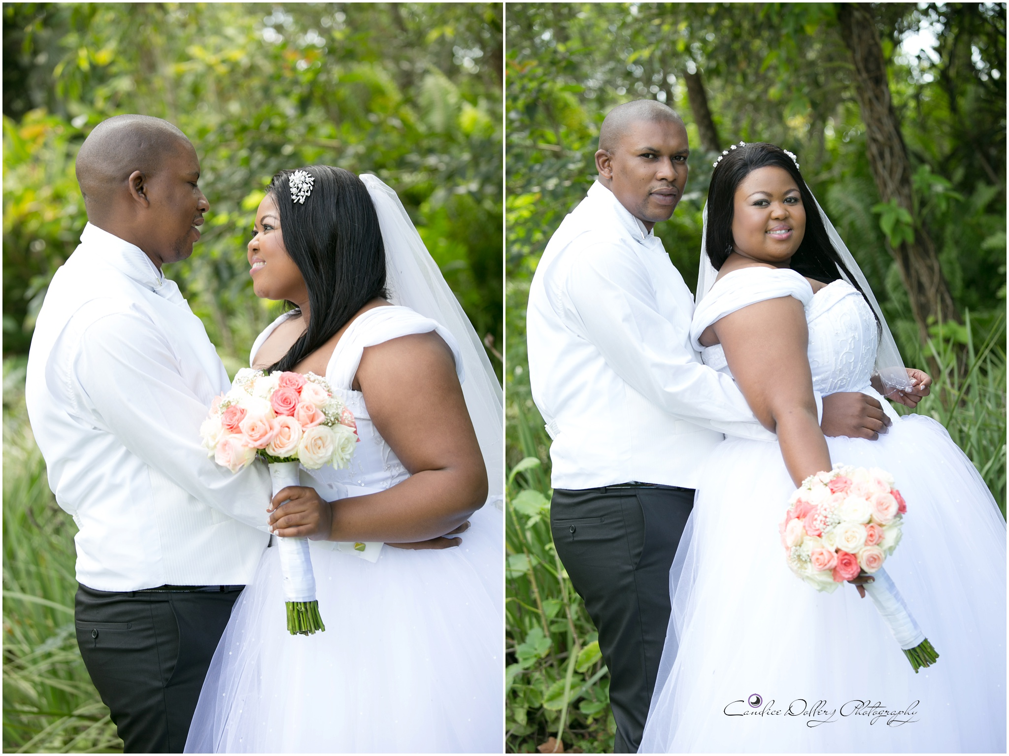 Wedding Gonubie Manor Thola & Phili-Candice Dollery Photograhy_4268