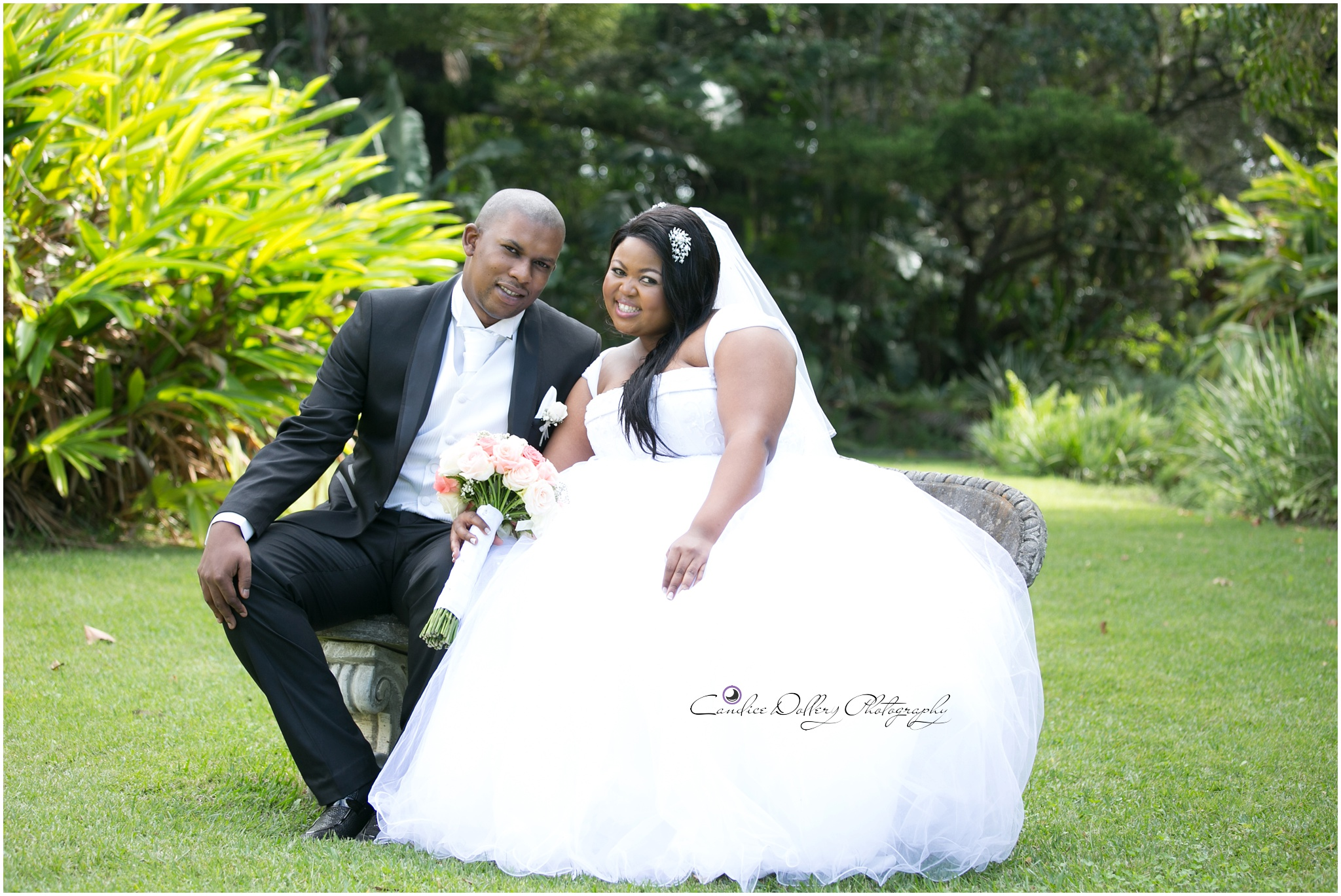 Wedding Gonubie Manor Thola & Phili-Candice Dollery Photograhy_4269