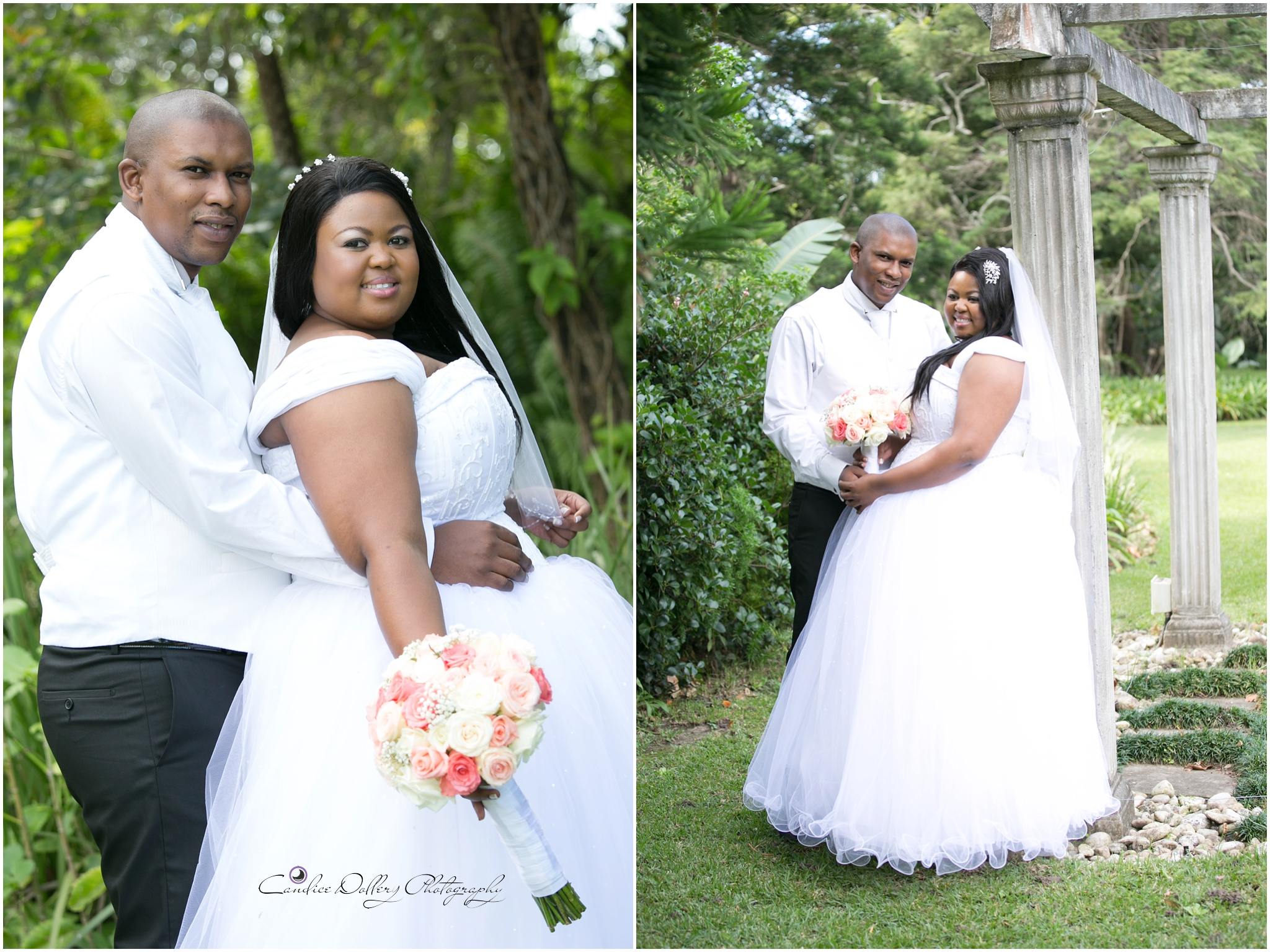 Wedding Gonubie Manor Thola & Phili-Candice Dollery Photograhy_4271