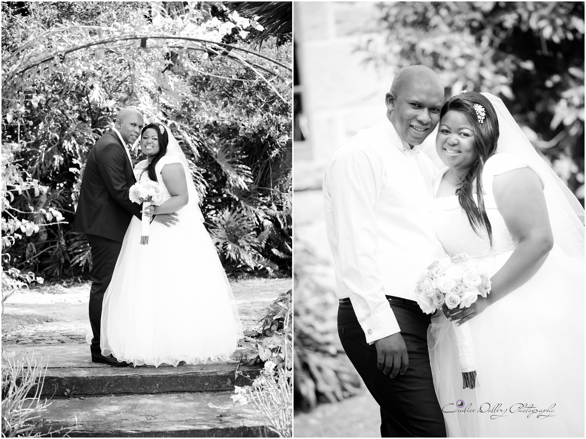 Wedding Gonubie Manor Thola & Phili-Candice Dollery Photograhy_4273