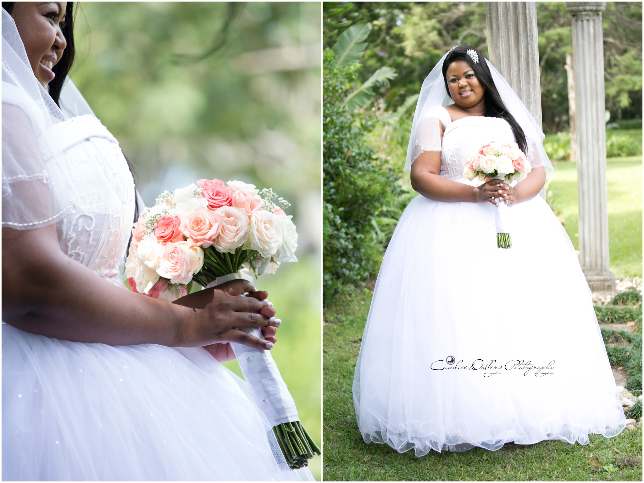 Wedding Gonubie Manor Thola & Phili-Candice Dollery Photograhy_4274