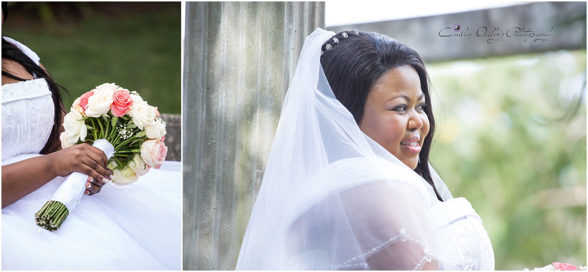 Wedding Gonubie Manor Thola & Phili-Candice Dollery Photograhy_4275