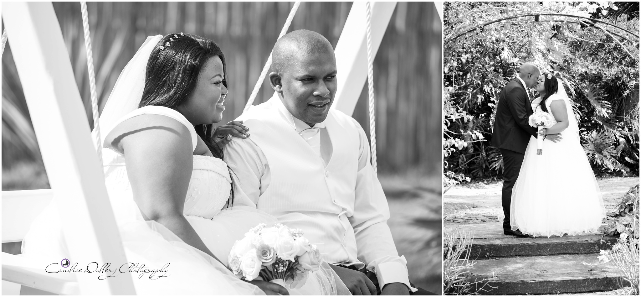 Wedding Gonubie Manor Thola & Phili-Candice Dollery Photograhy_4276