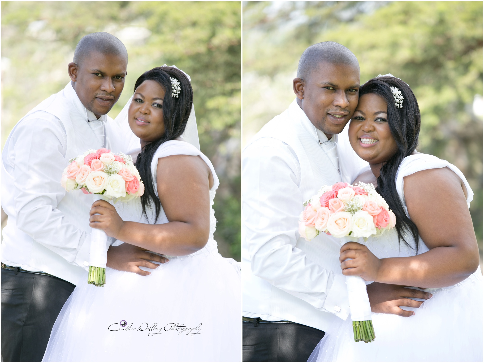 Wedding Gonubie Manor Thola & Phili-Candice Dollery Photograhy_4277