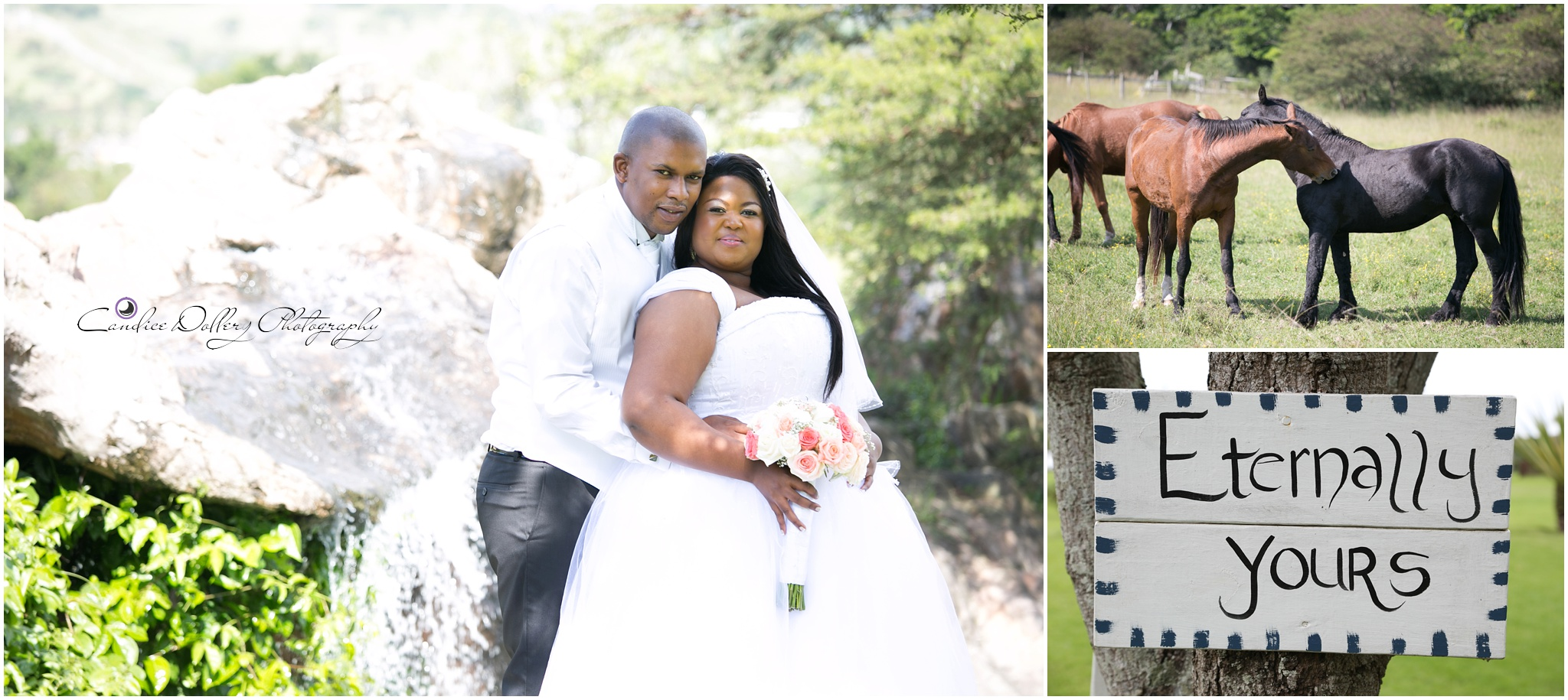 Wedding Gonubie Manor Thola & Phili-Candice Dollery Photograhy_4279