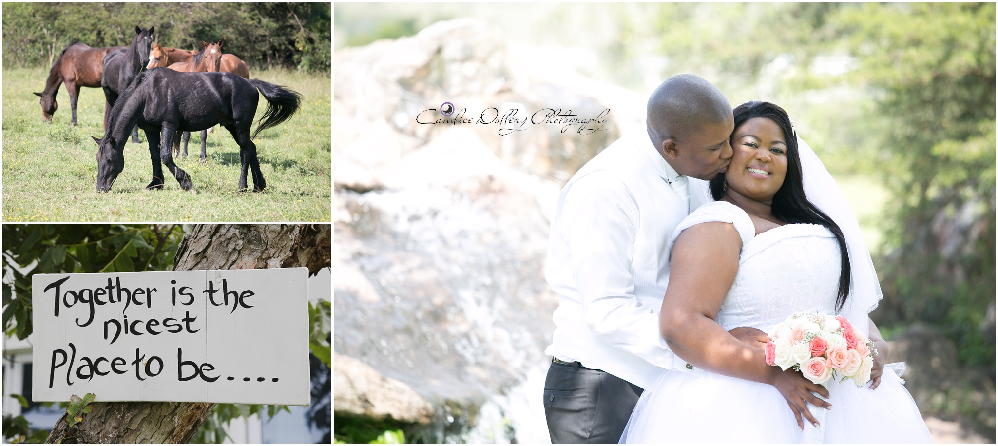 Wedding Gonubie Manor Thola & Phili-Candice Dollery Photograhy_4280