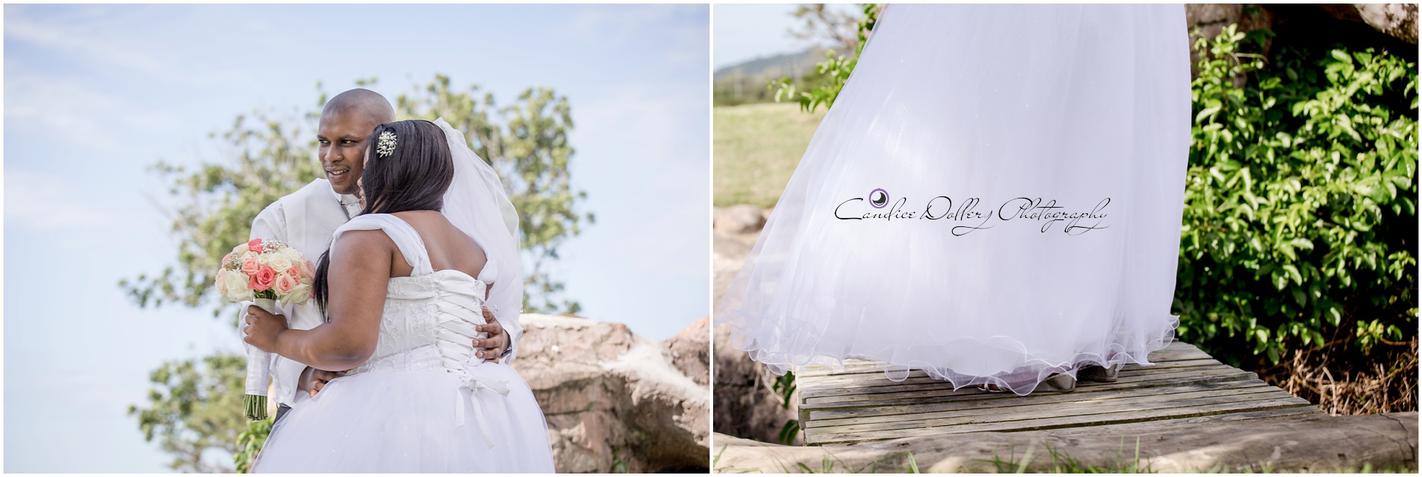 Wedding Gonubie Manor Thola & Phili-Candice Dollery Photograhy_4281