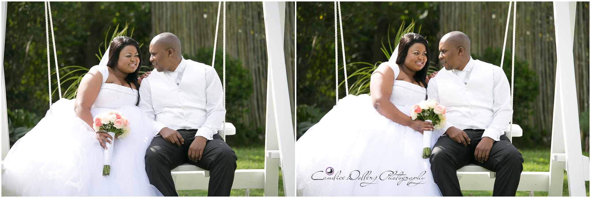 Wedding Gonubie Manor Thola & Phili-Candice Dollery Photograhy_4282