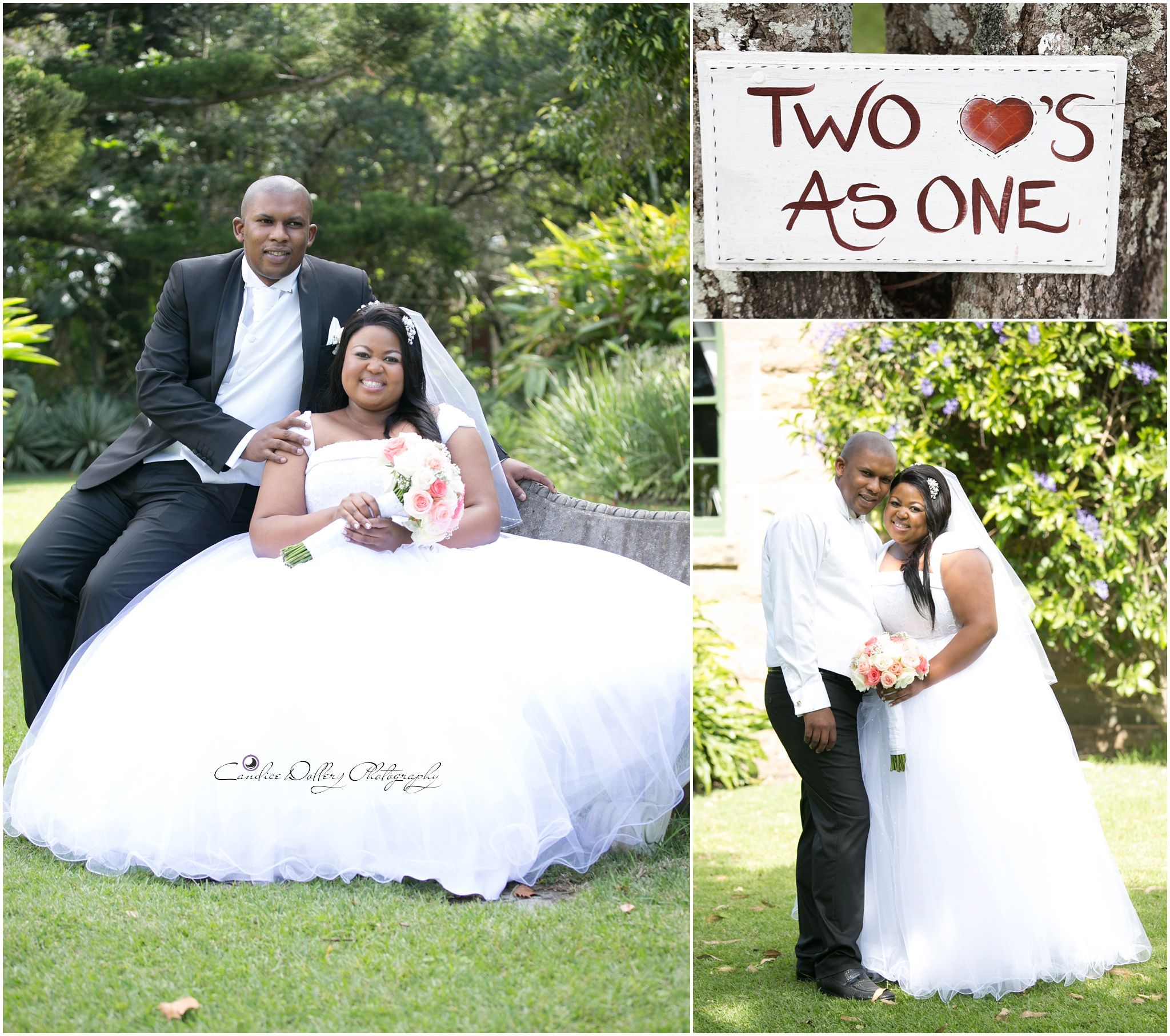 Wedding Gonubie Manor Thola & Phili-Candice Dollery Photograhy_4283