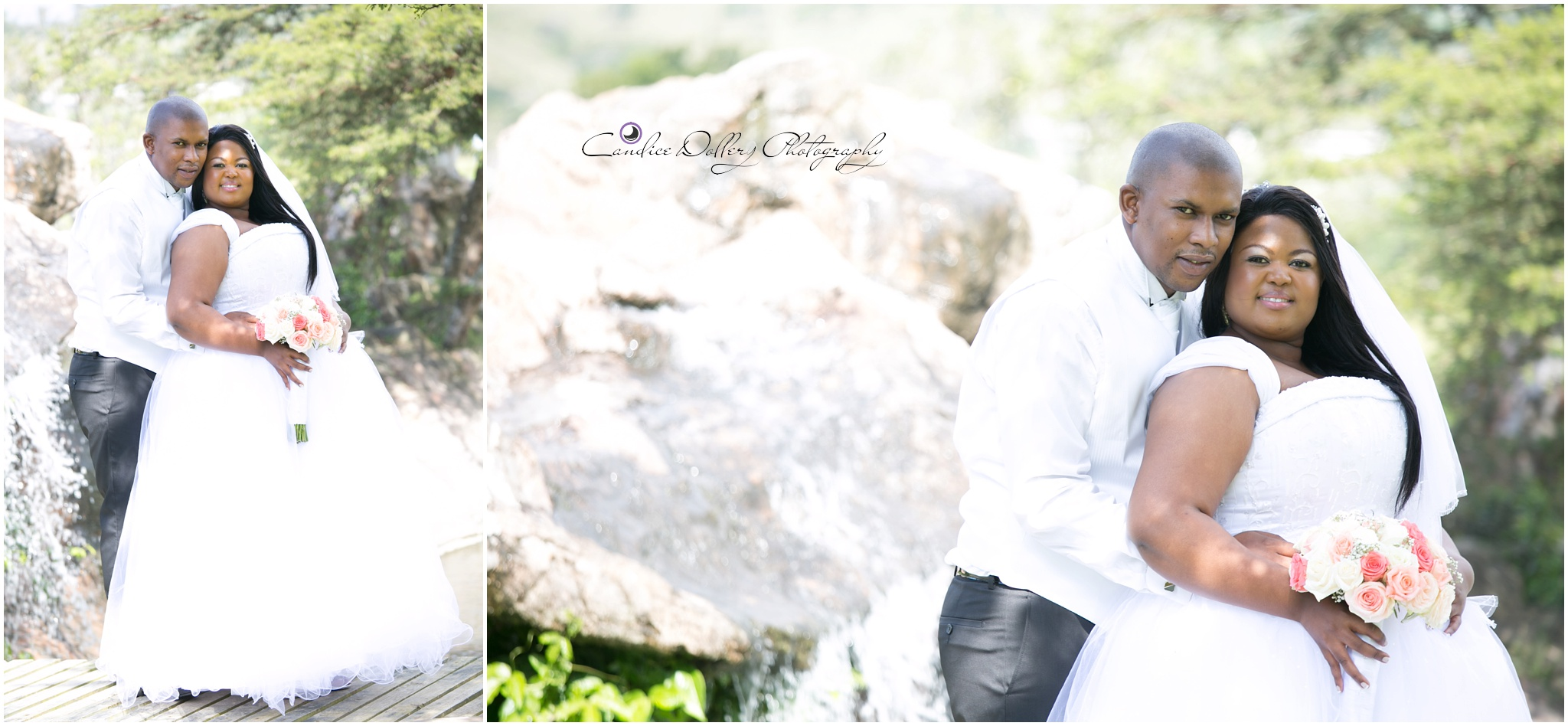 Wedding Gonubie Manor Thola & Phili-Candice Dollery Photograhy_4284
