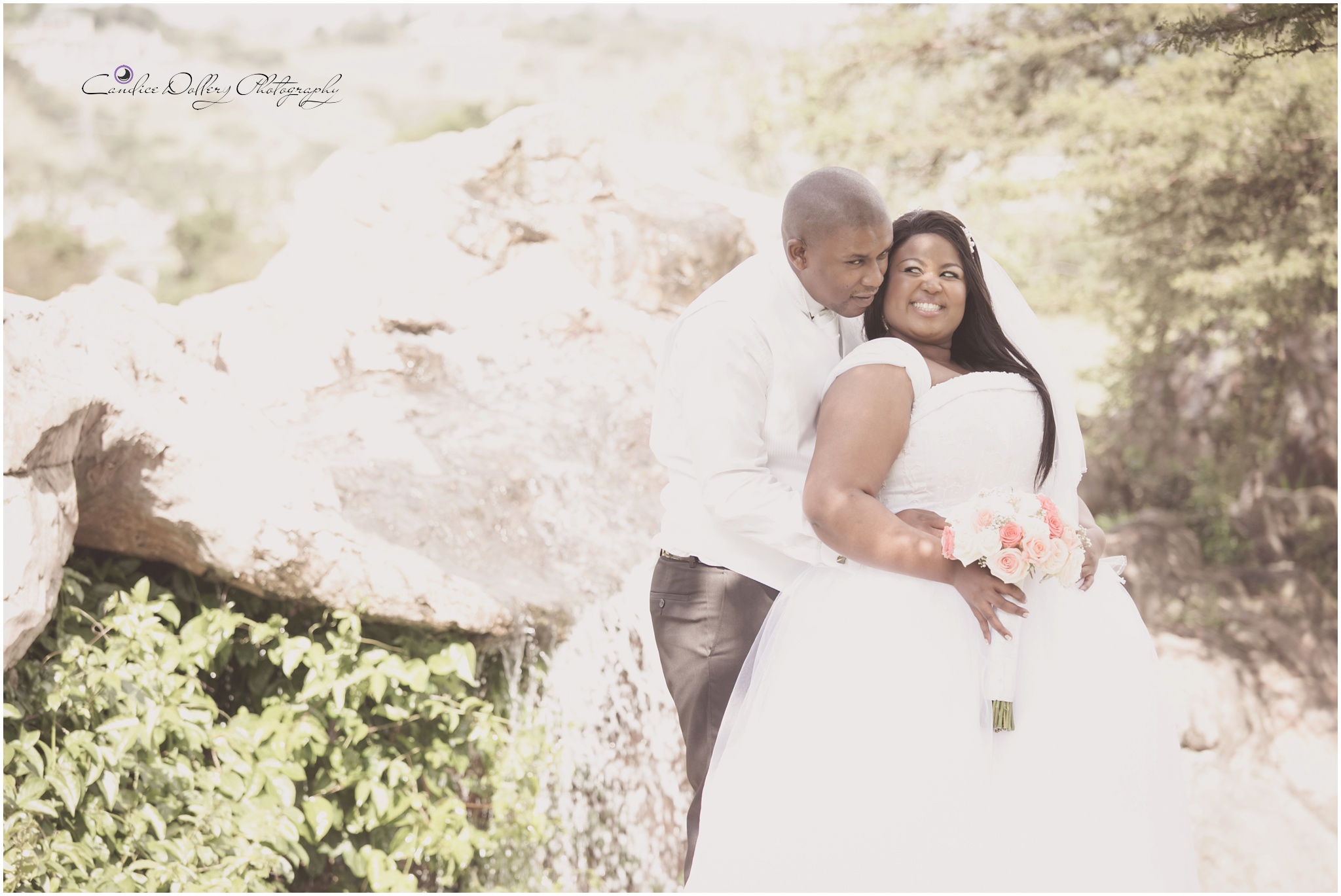 Wedding Gonubie Manor Thola & Phili-Candice Dollery Photograhy_4285