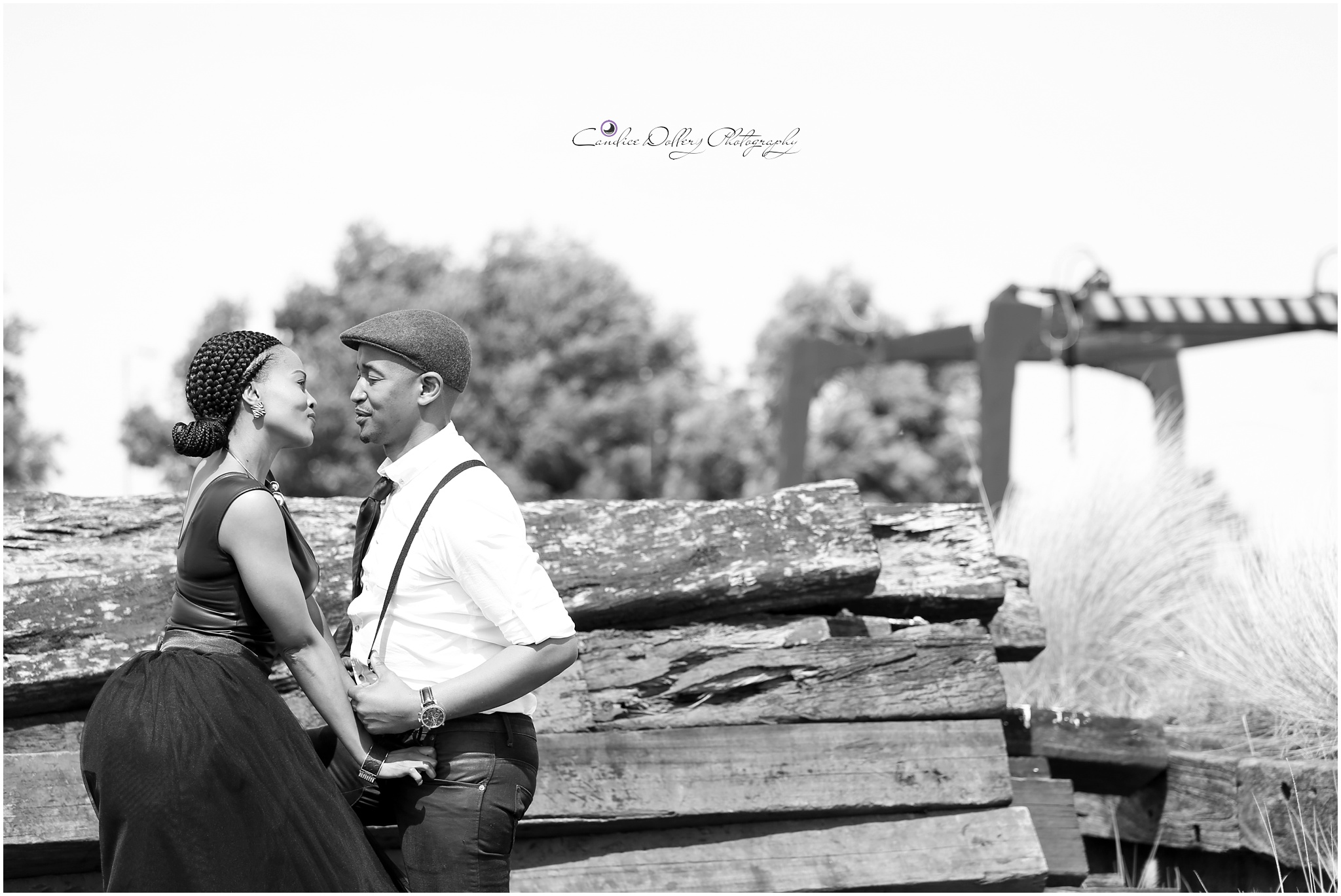 engagement - Candice Dollery Photography_6720