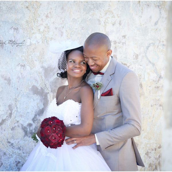 Banele & Lazola's wedding - Candice Dollery_9973