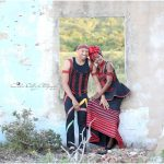 Banele & Lazola {Traditional}