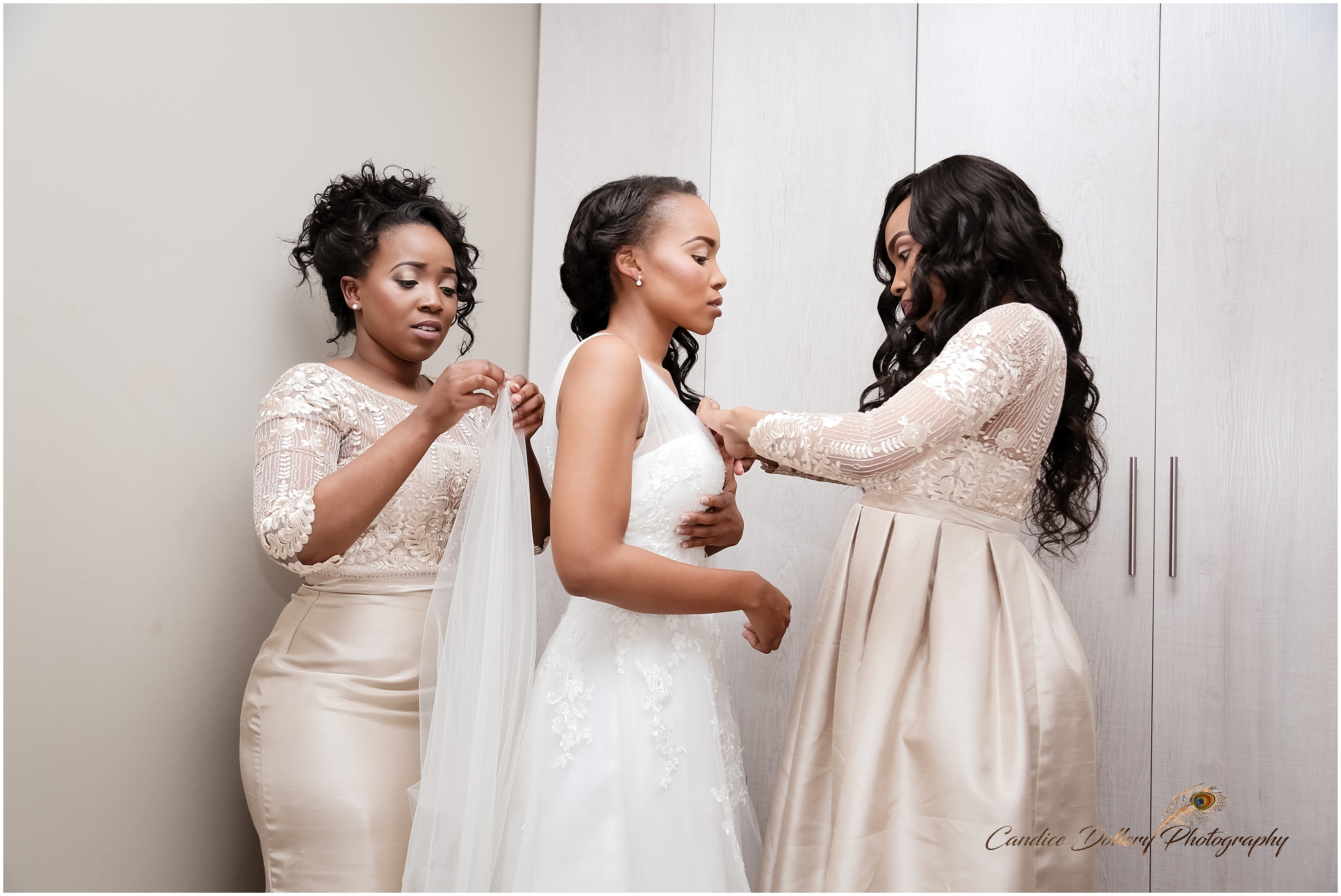 lelethu-kgotsos-wedding-candice-dollery-photography_1593