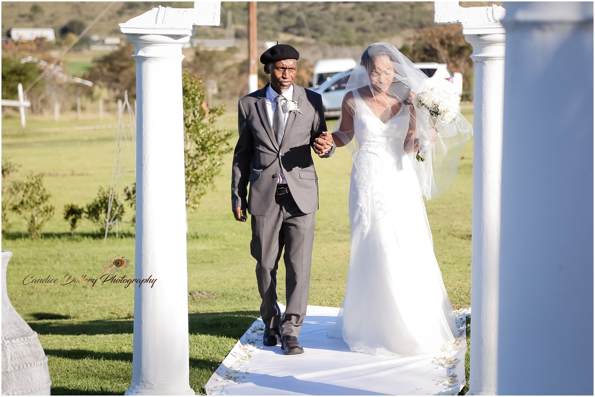 lelethu-kgotsos-wedding-candice-dollery-photography_1609