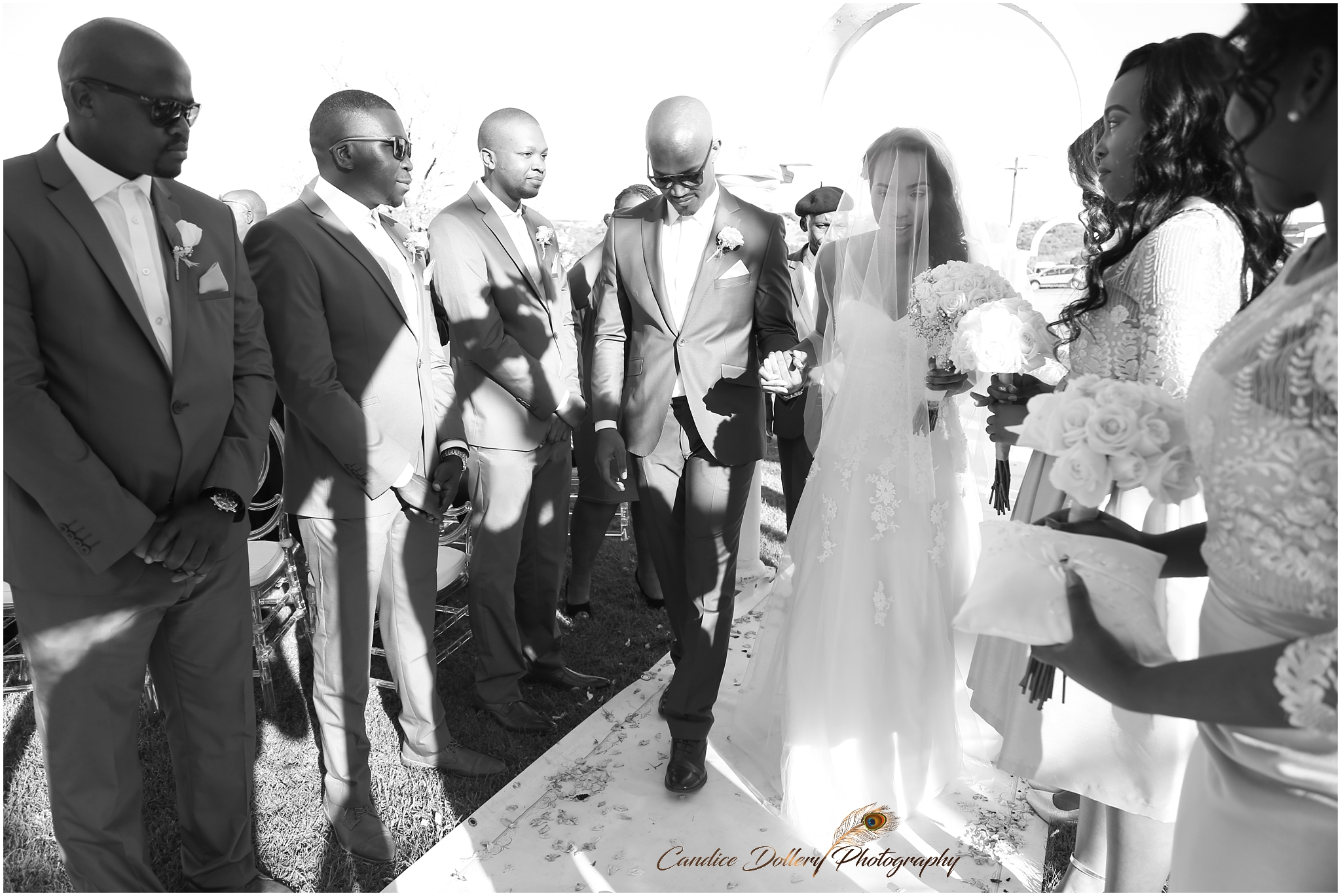 lelethu-kgotsos-wedding-candice-dollery-photography_1612