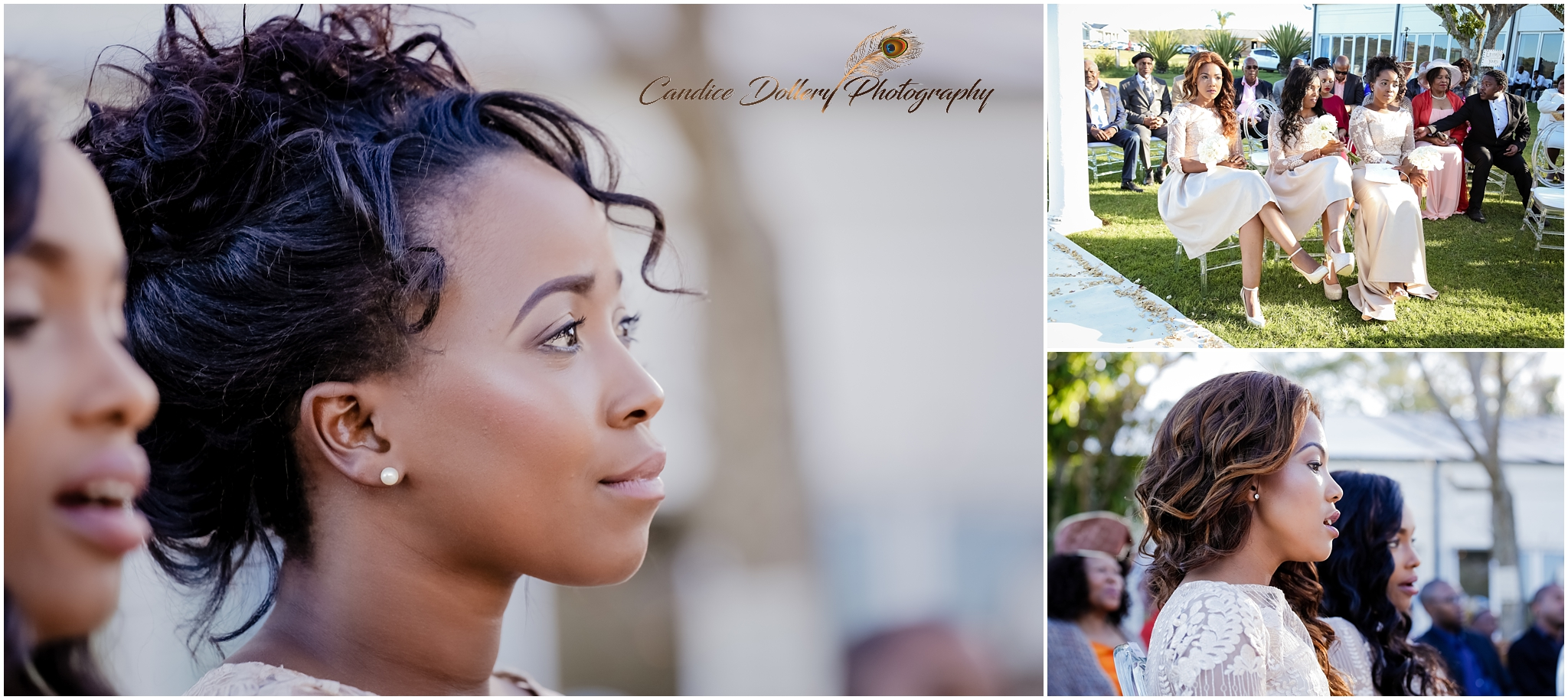 lelethu-kgotsos-wedding-candice-dollery-photography_1615