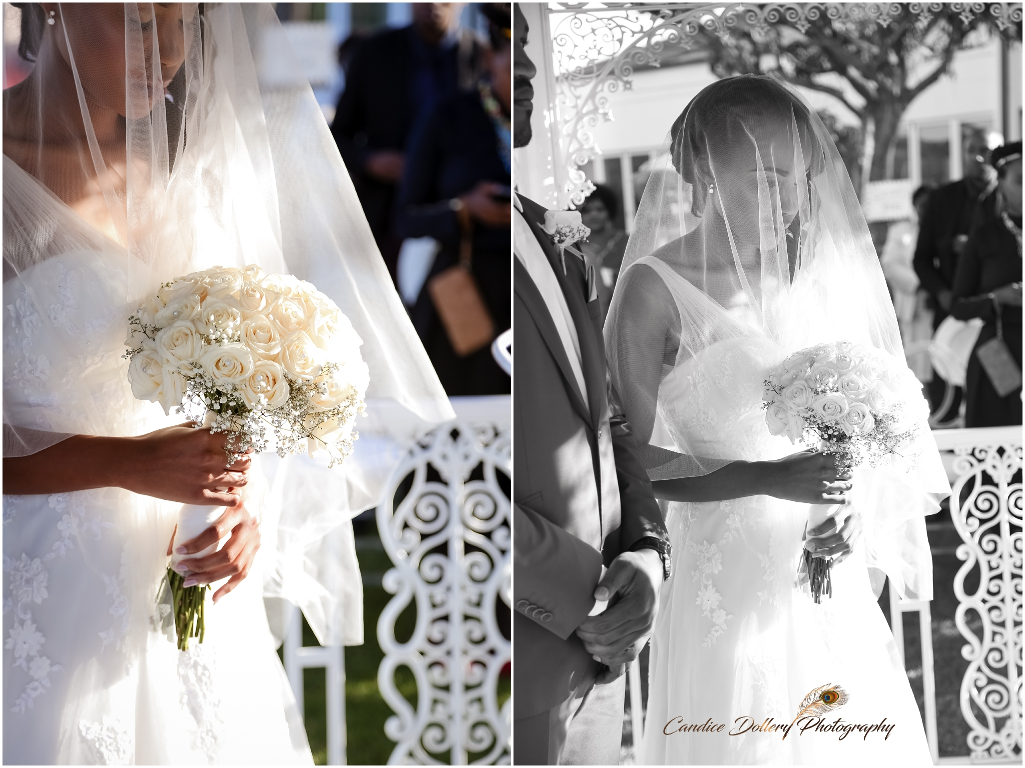 lelethu-kgotsos-wedding-candice-dollery-photography_1616