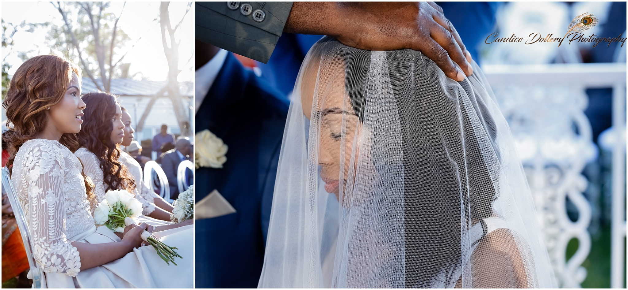 lelethu-kgotsos-wedding-candice-dollery-photography_1625