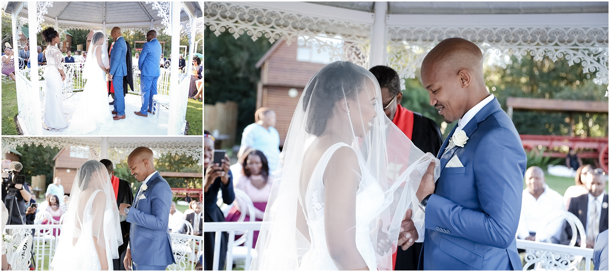 lelethu-kgotsos-wedding-candice-dollery-photography_1638