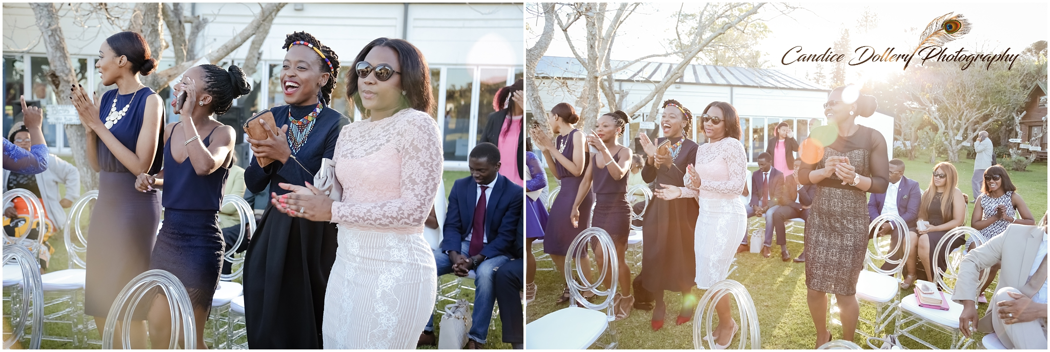 lelethu-kgotsos-wedding-candice-dollery-photography_1650