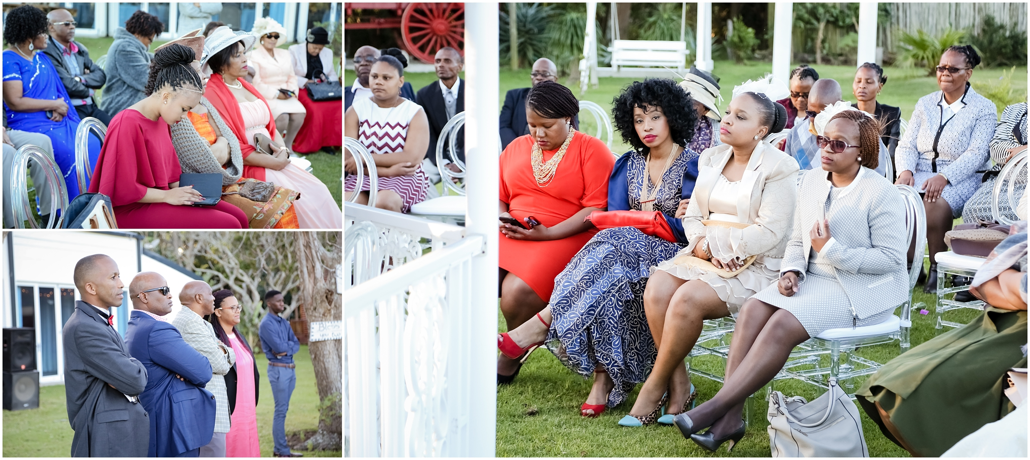 lelethu-kgotsos-wedding-candice-dollery-photography_1653