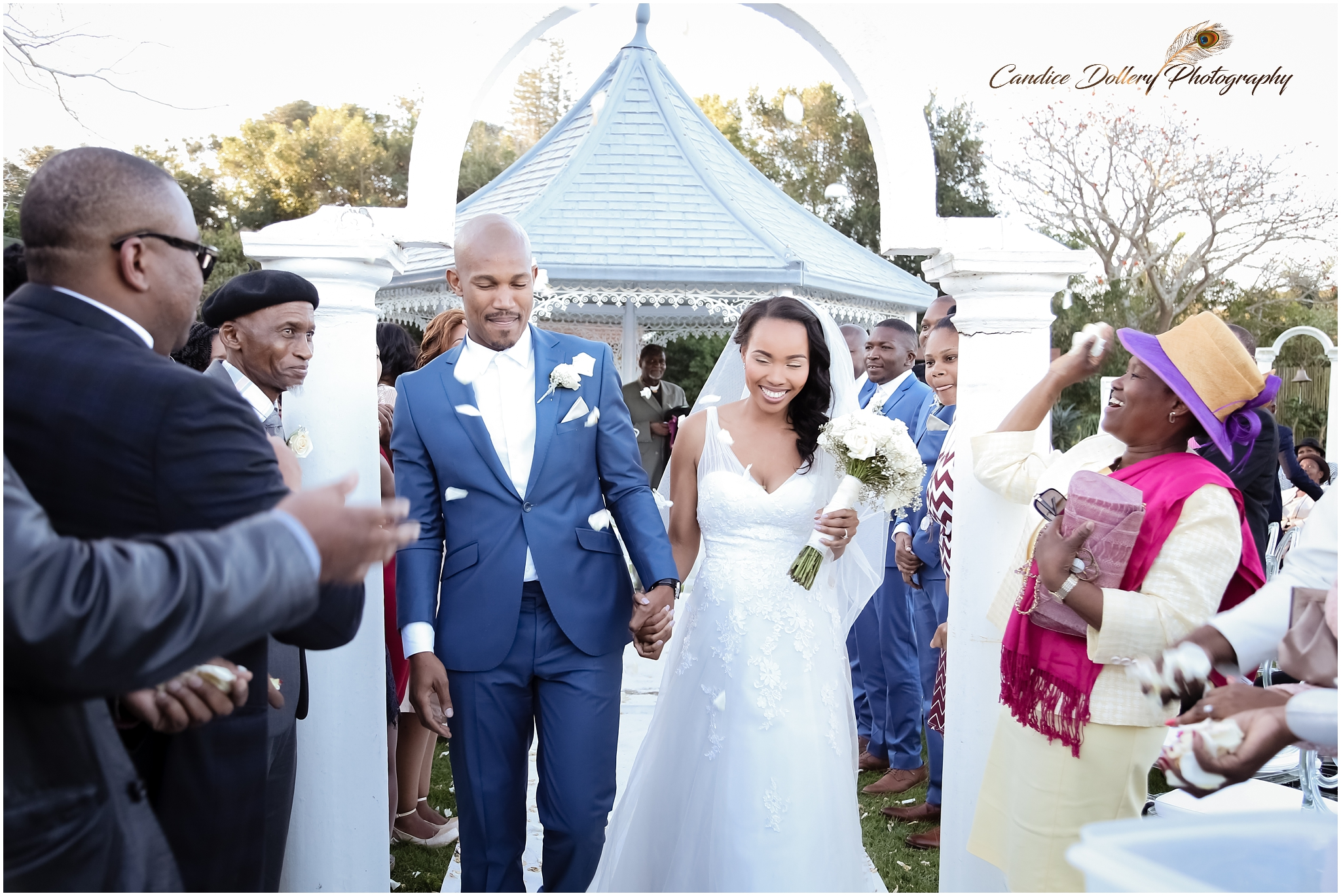 lelethu-kgotsos-wedding-candice-dollery-photography_1655