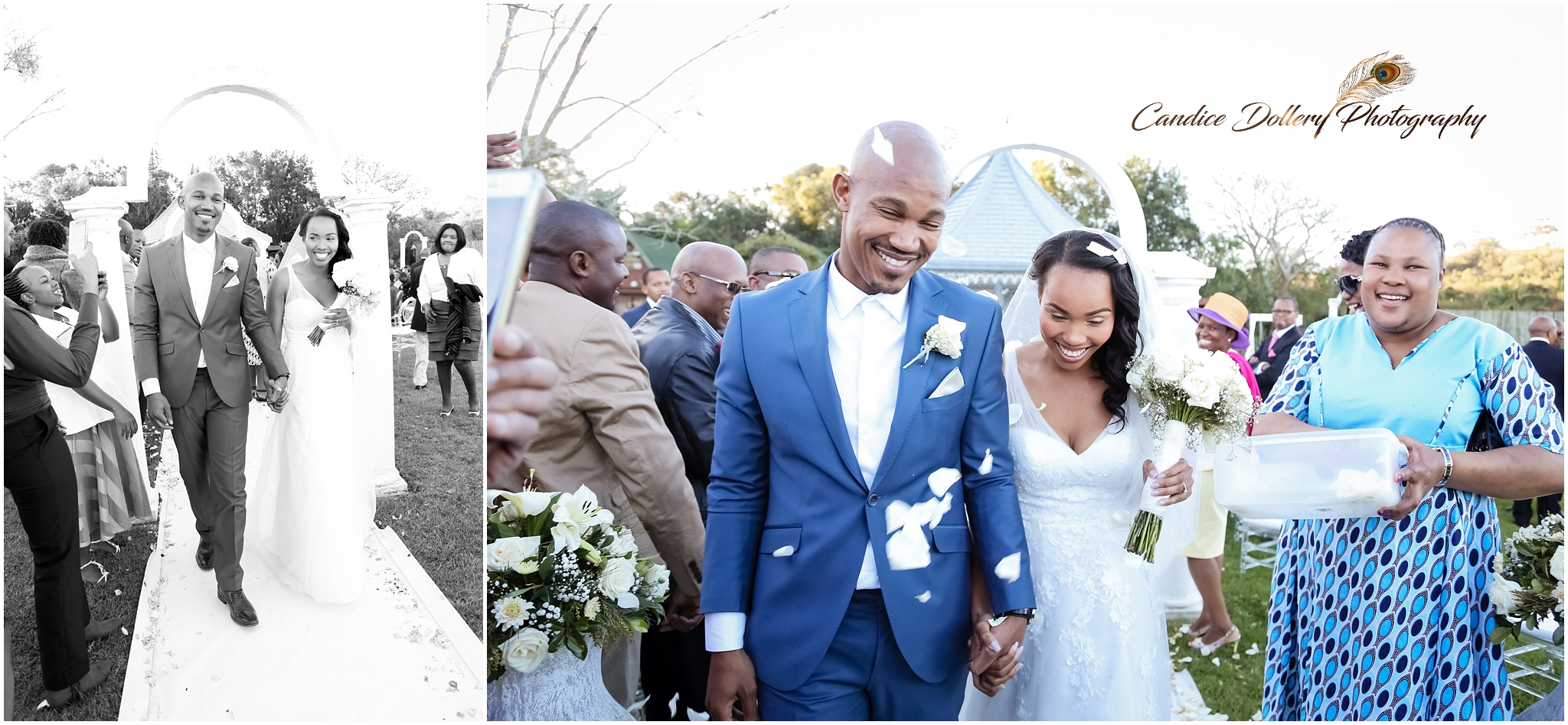 lelethu-kgotsos-wedding-candice-dollery-photography_1657