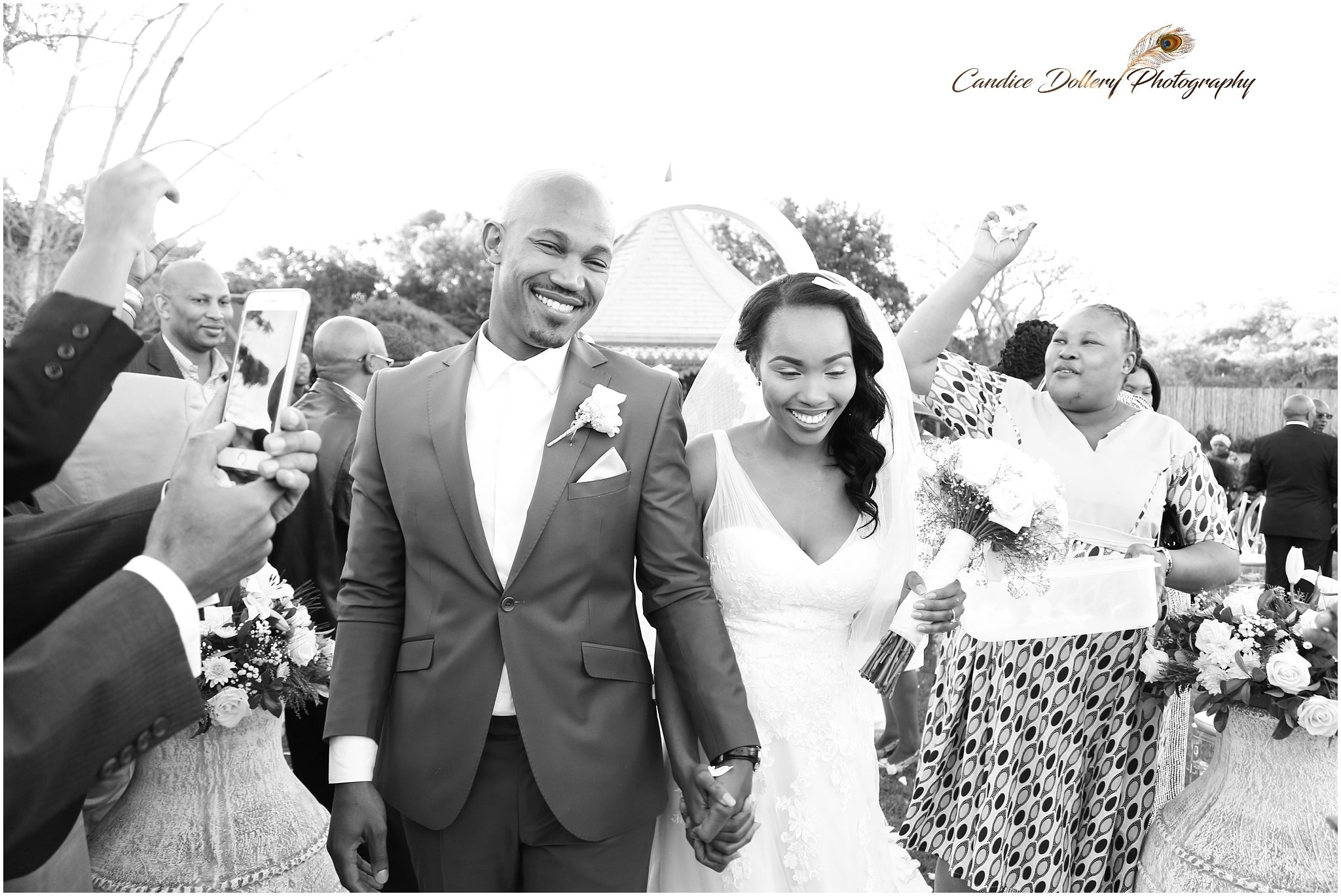 lelethu-kgotsos-wedding-candice-dollery-photography_1658